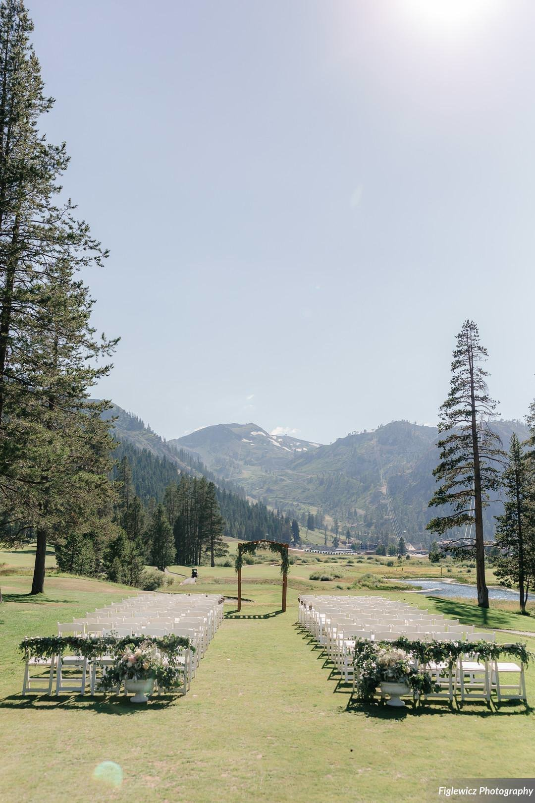 Garden_Tinsley_FiglewiczPhotography_LakeTahoeWeddingSquawValleyCreekTaylorBrendan00076_big
