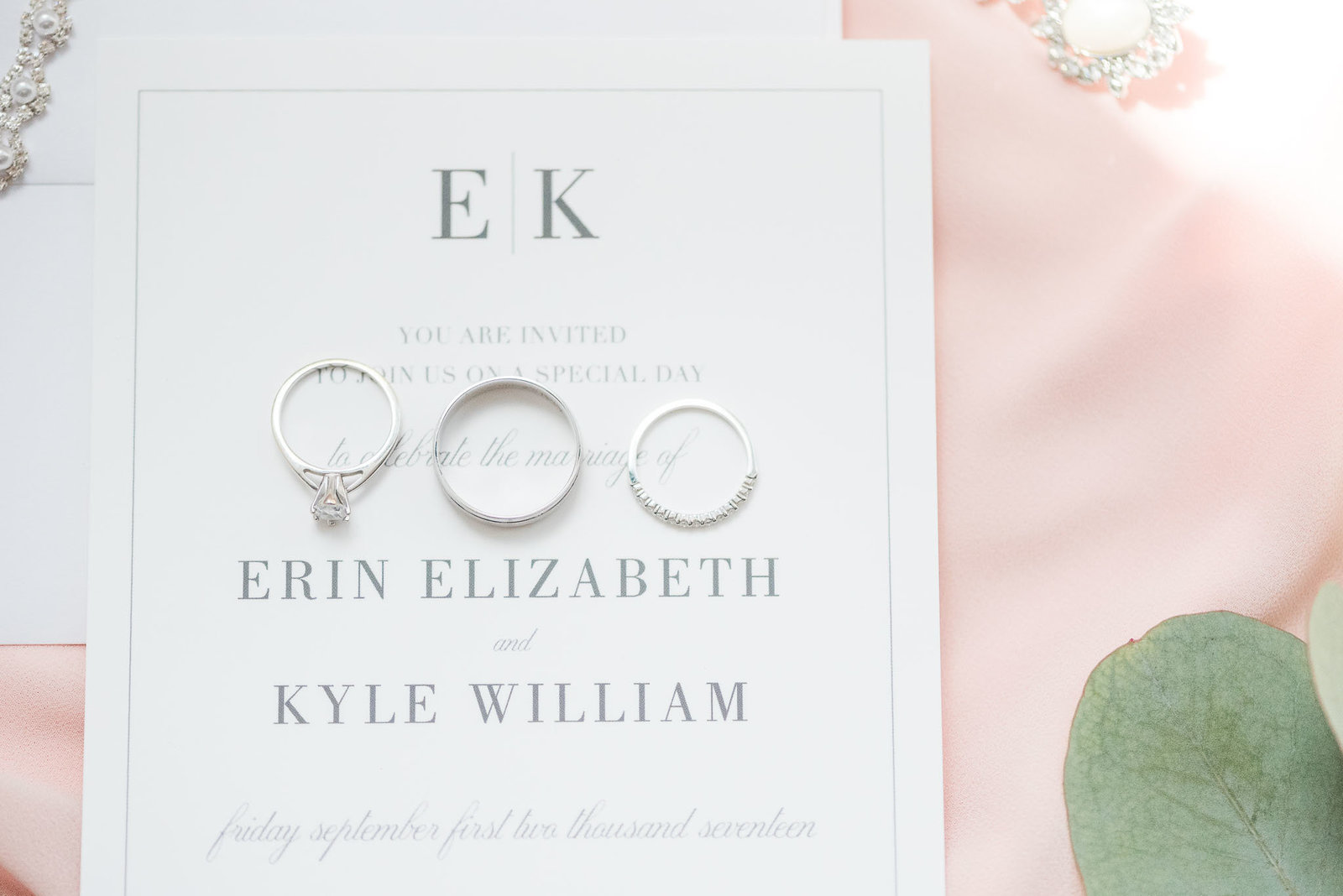 Erin-Kyle-Wedding-133226