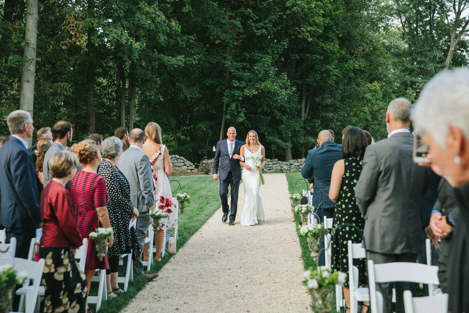Home Tented Wedding_Boho Wedding_Darien_Connecticut_46