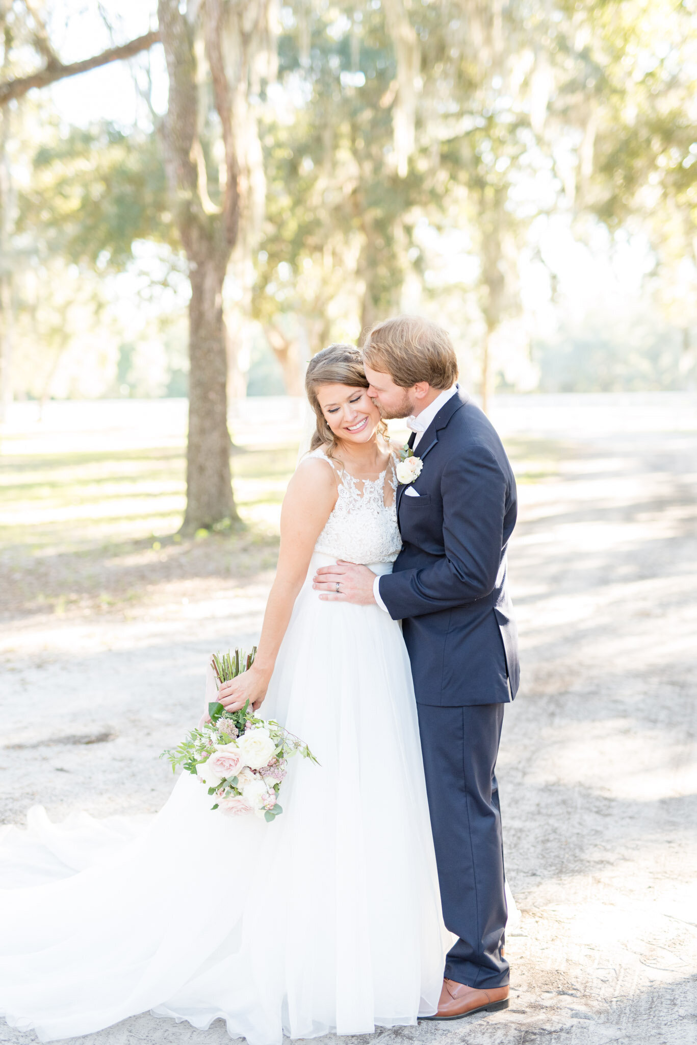 Huntsville-Al-Wedding-Photographer 0056