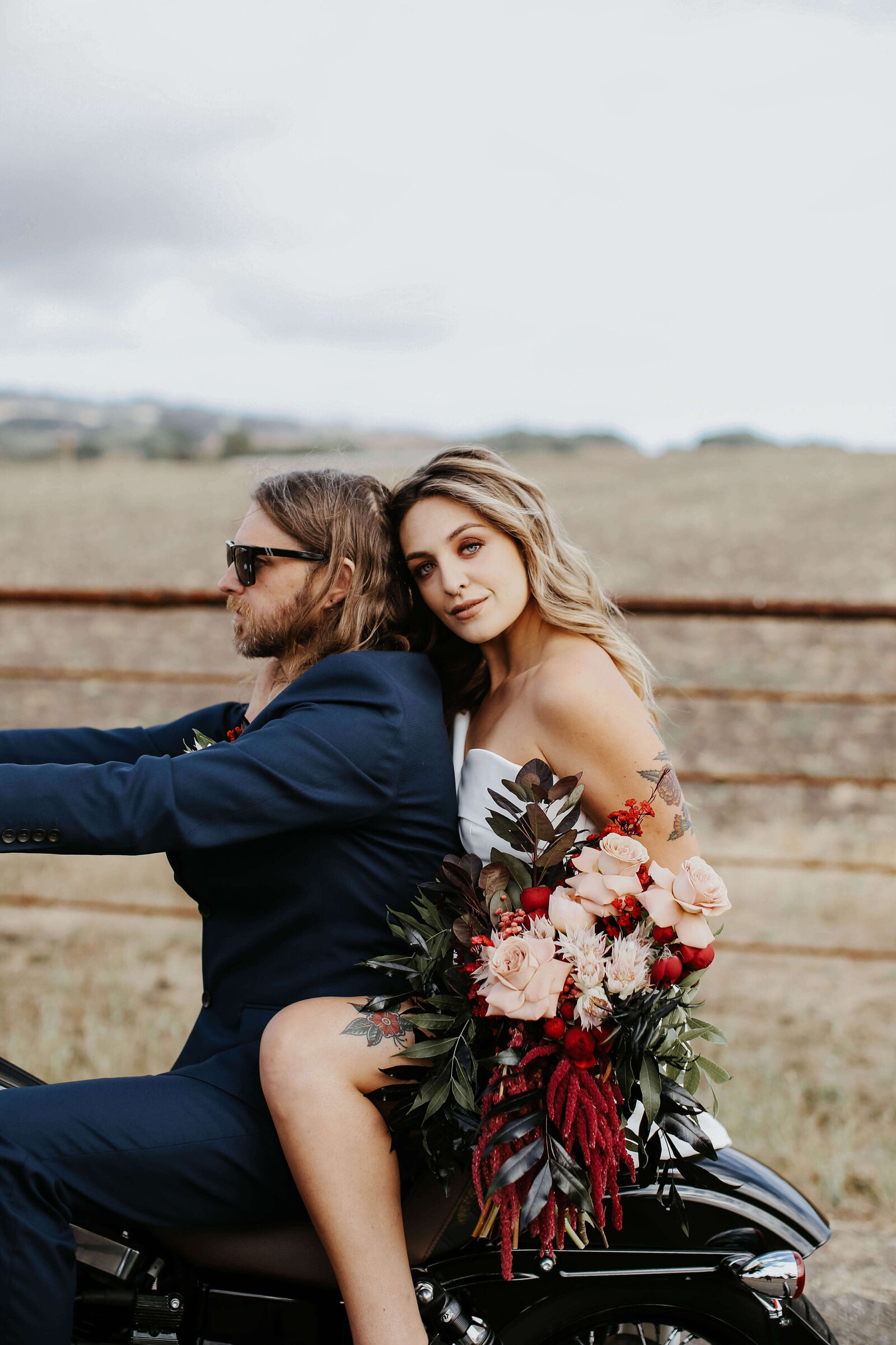 Penngrove-california-elopement-modern-bohemian-sonoma-county-elopement-events-by-gianna-somona-wedding-planner-2