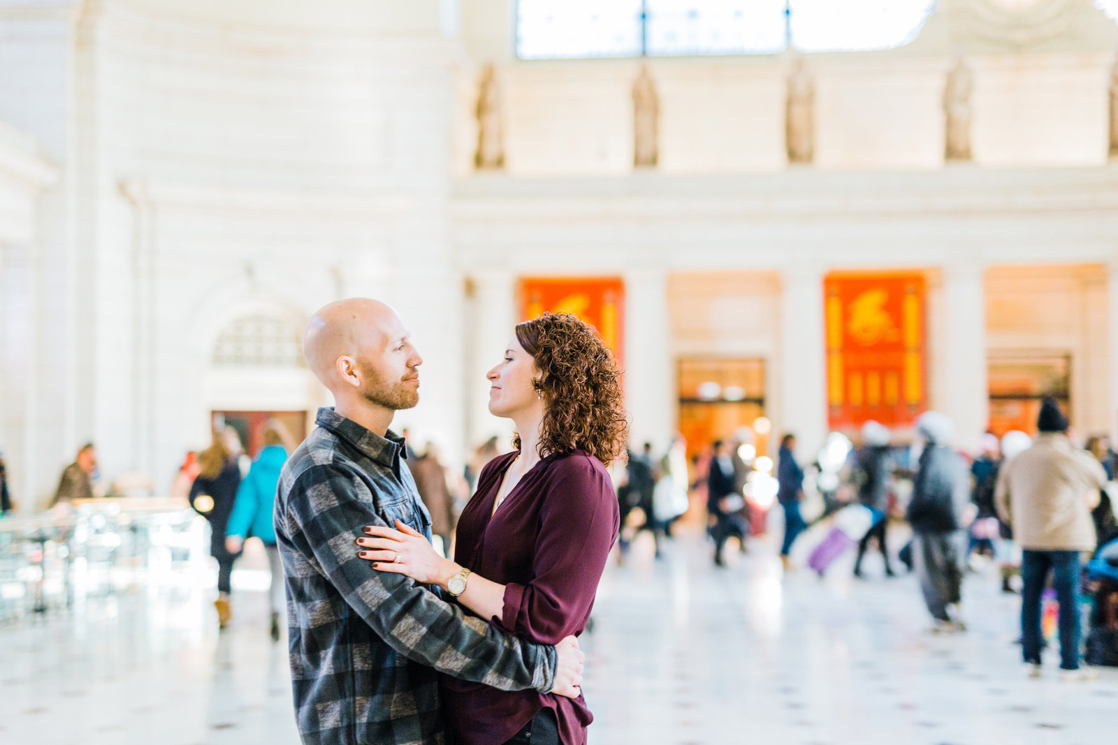 Union-Station-DC-Family-Photographer-Understitch-Photography-67