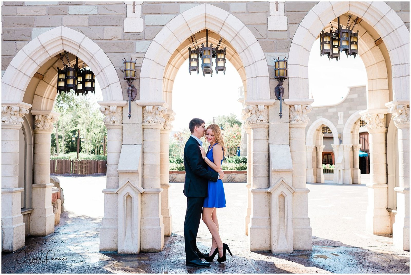 DisneyEngagement34