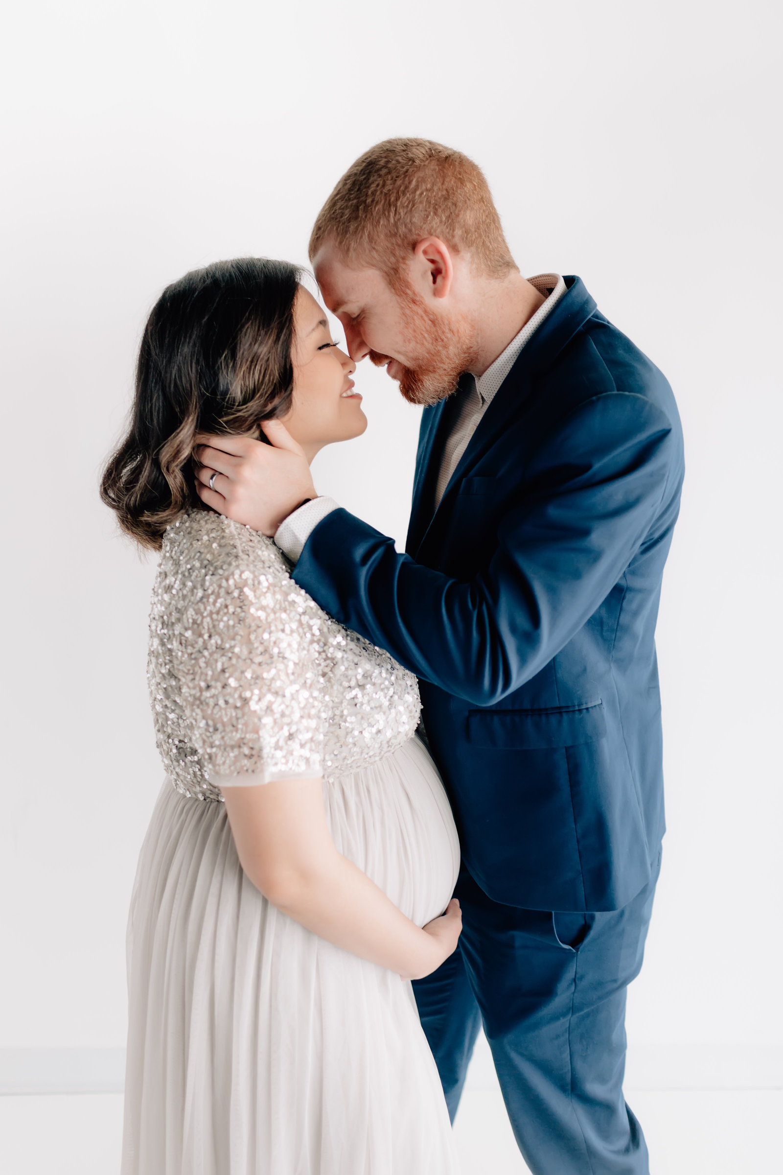 St_Louis_Maternity_Photographer_Kelly_Laramore_Photography23