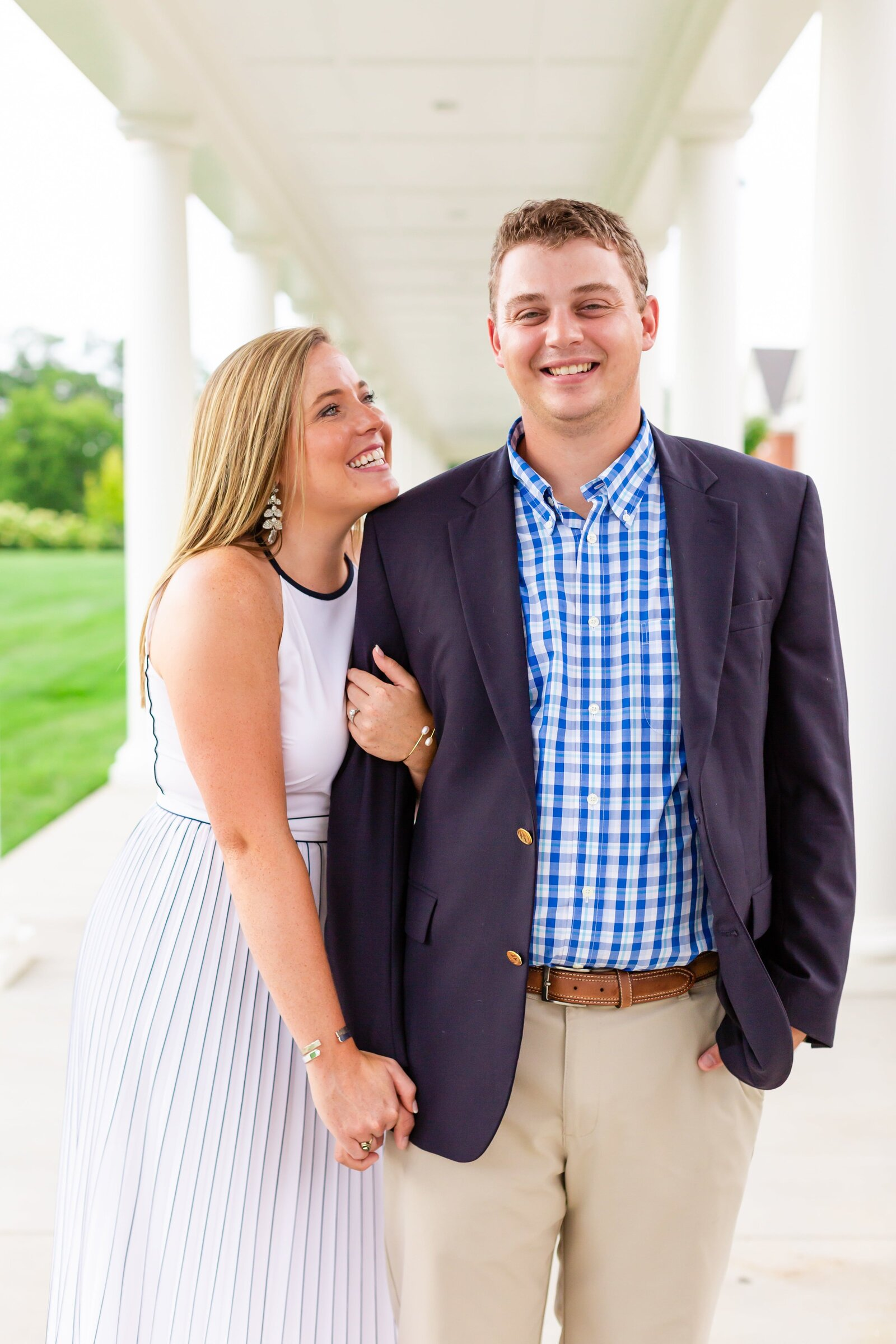 H & H Greenville engagement session by Charleston wedding photographer-9-min