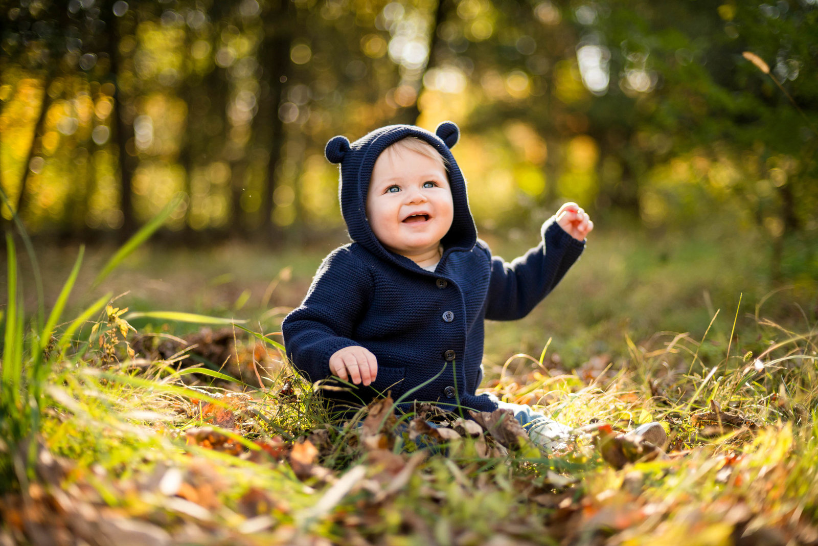 Boston-Family-Child-Photographer-Fall-Session-21