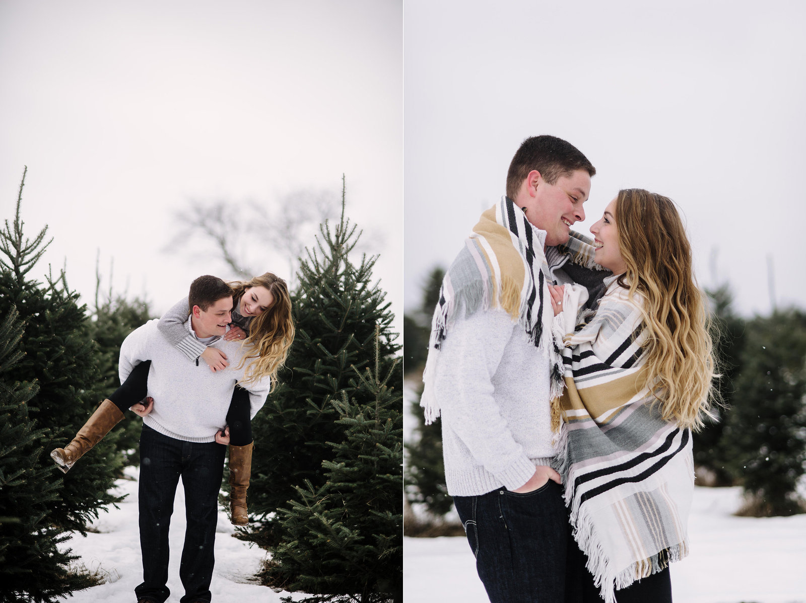 Lexie_Roger_Winter_Engagement_4034 compy