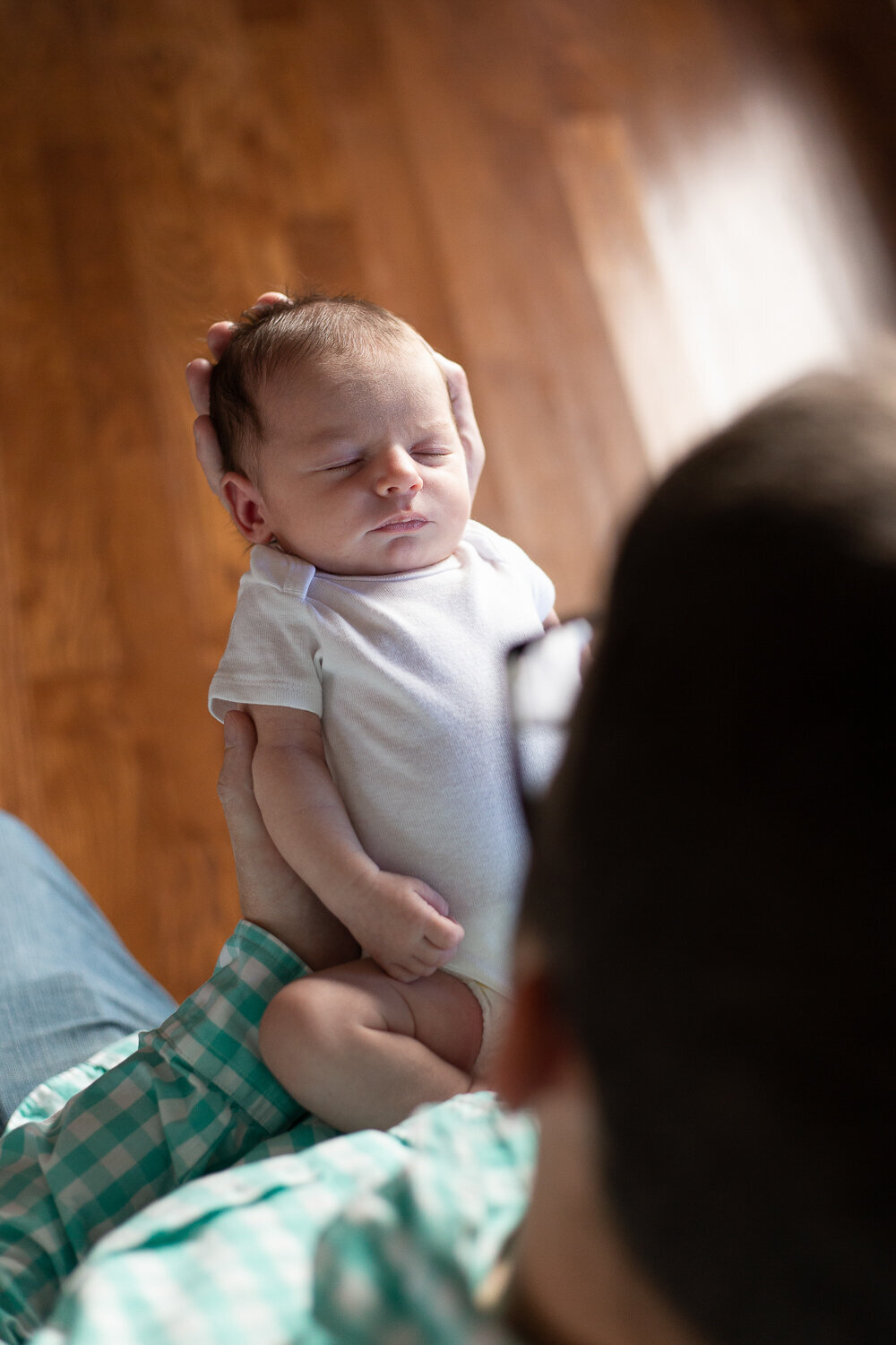 In-home-Newborn-Lifestyle-Photography-Session-Frankfort-KY-Area-Photographer-11