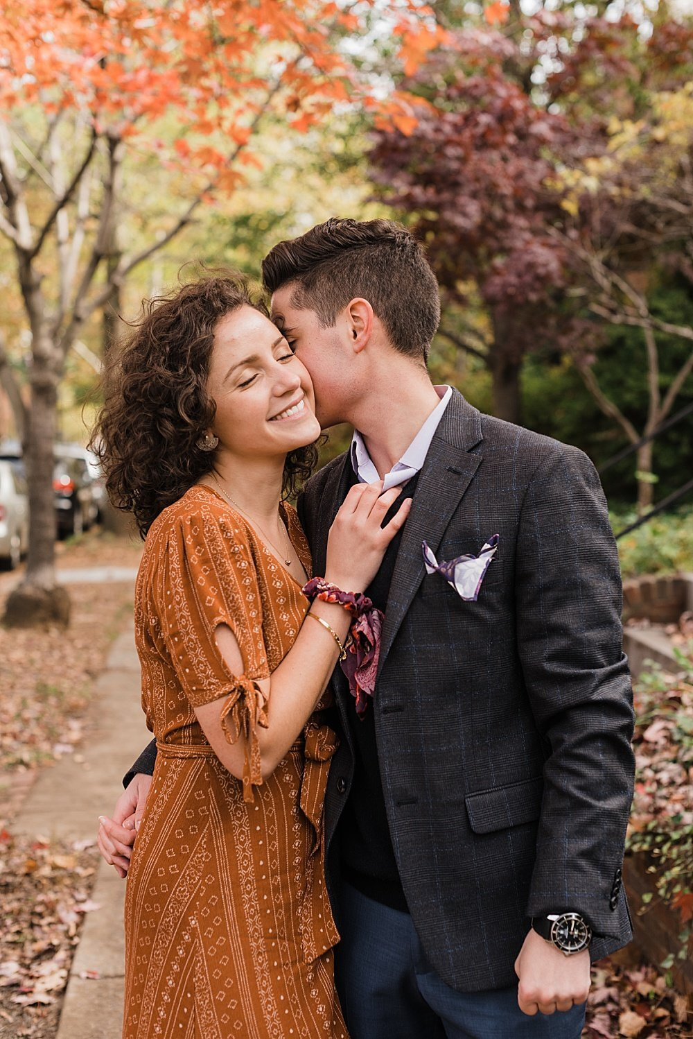 Georgetown DC Elopement Photography_0013