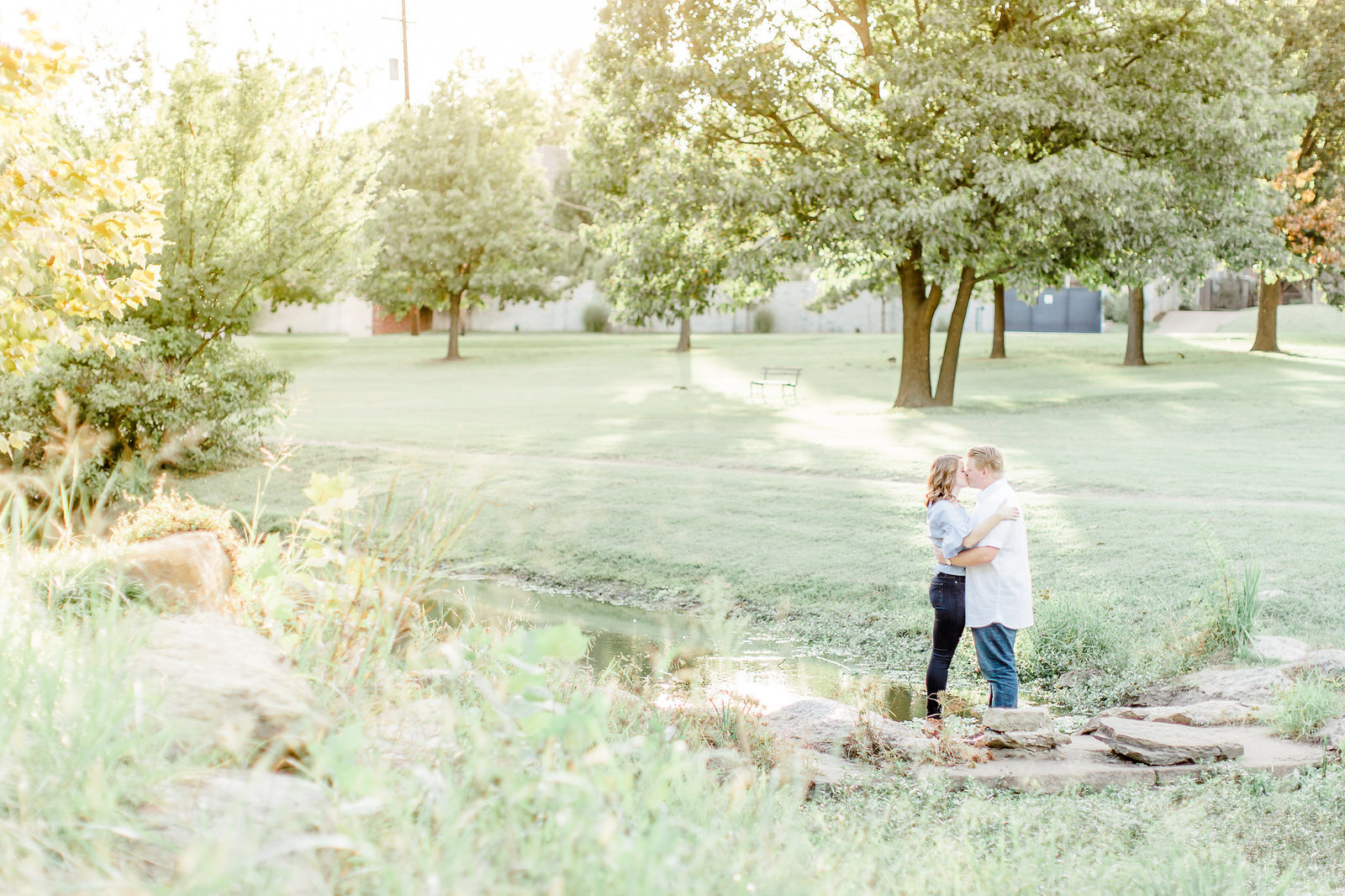 Woodward-Park-Tulsa-Oklahoma-Engagement-Photographer-Holly-Felts-Photography-Photos-44
