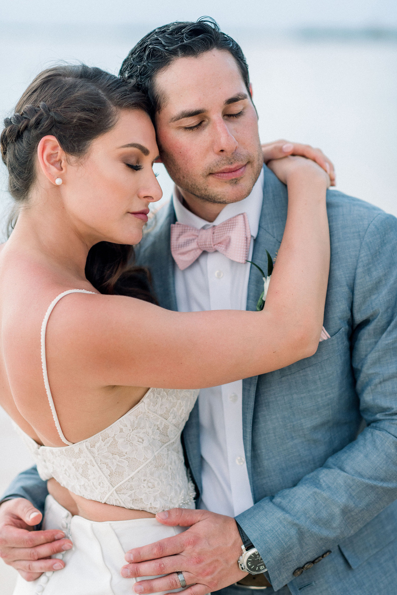 20180512-Pura-Soul-Photo-Ritz-Grand-Cayman-Wedding-125
