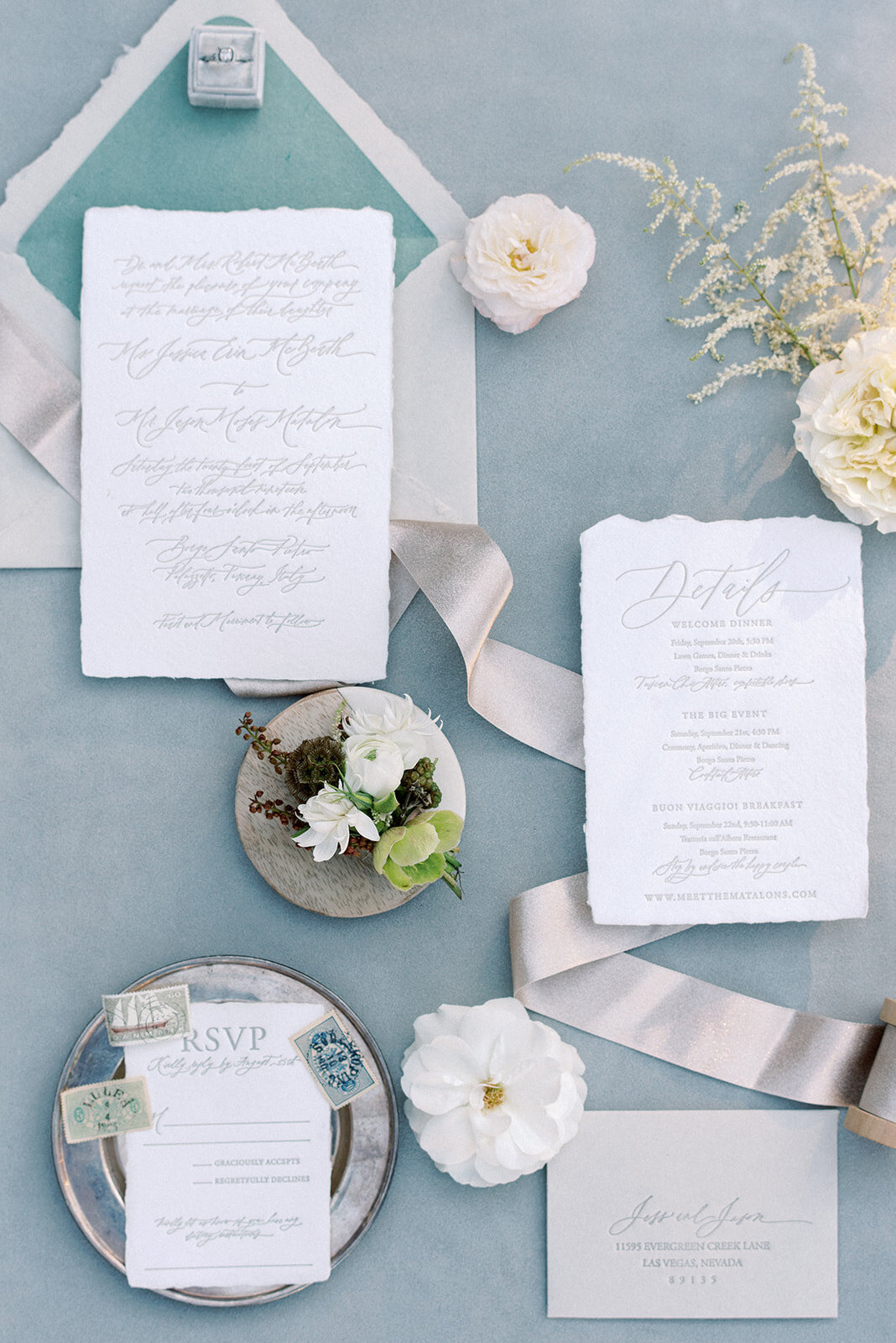 blue_wedding_flatlay