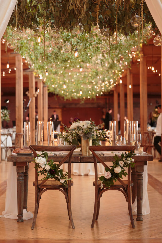 10-Bridgeport-Art-Center-Wedding-sweetheart-table