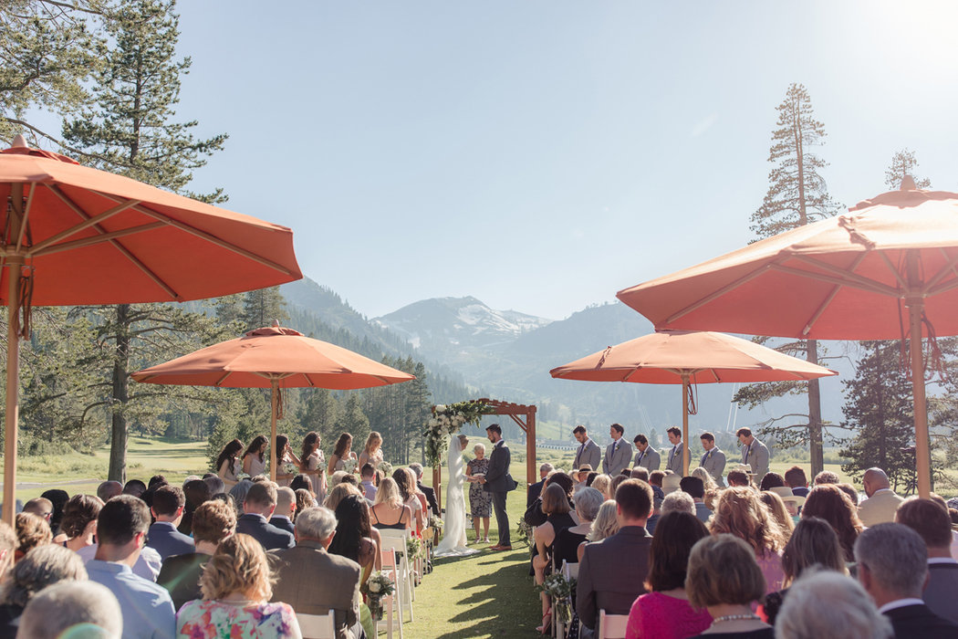Lake-Tahoe-Wedding-Squaw-Vallery-Resort-Katya-Ryan-0102