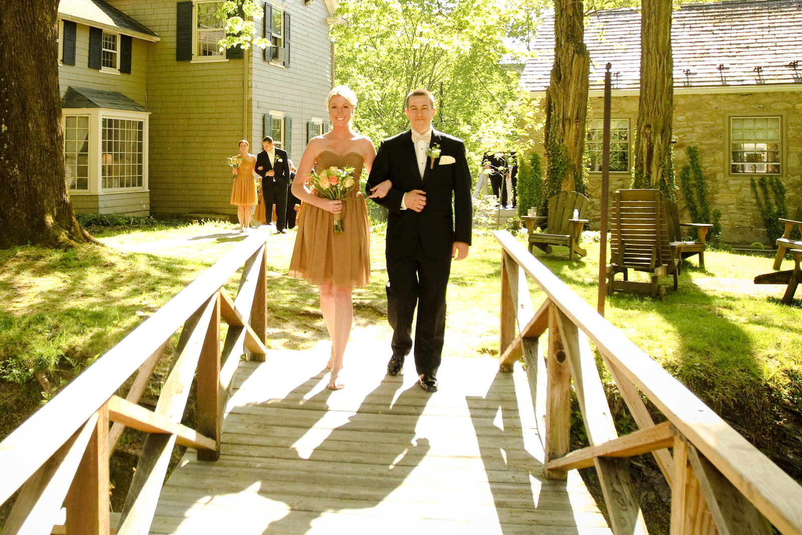 New-Jersey-Wedding-Photos-0328