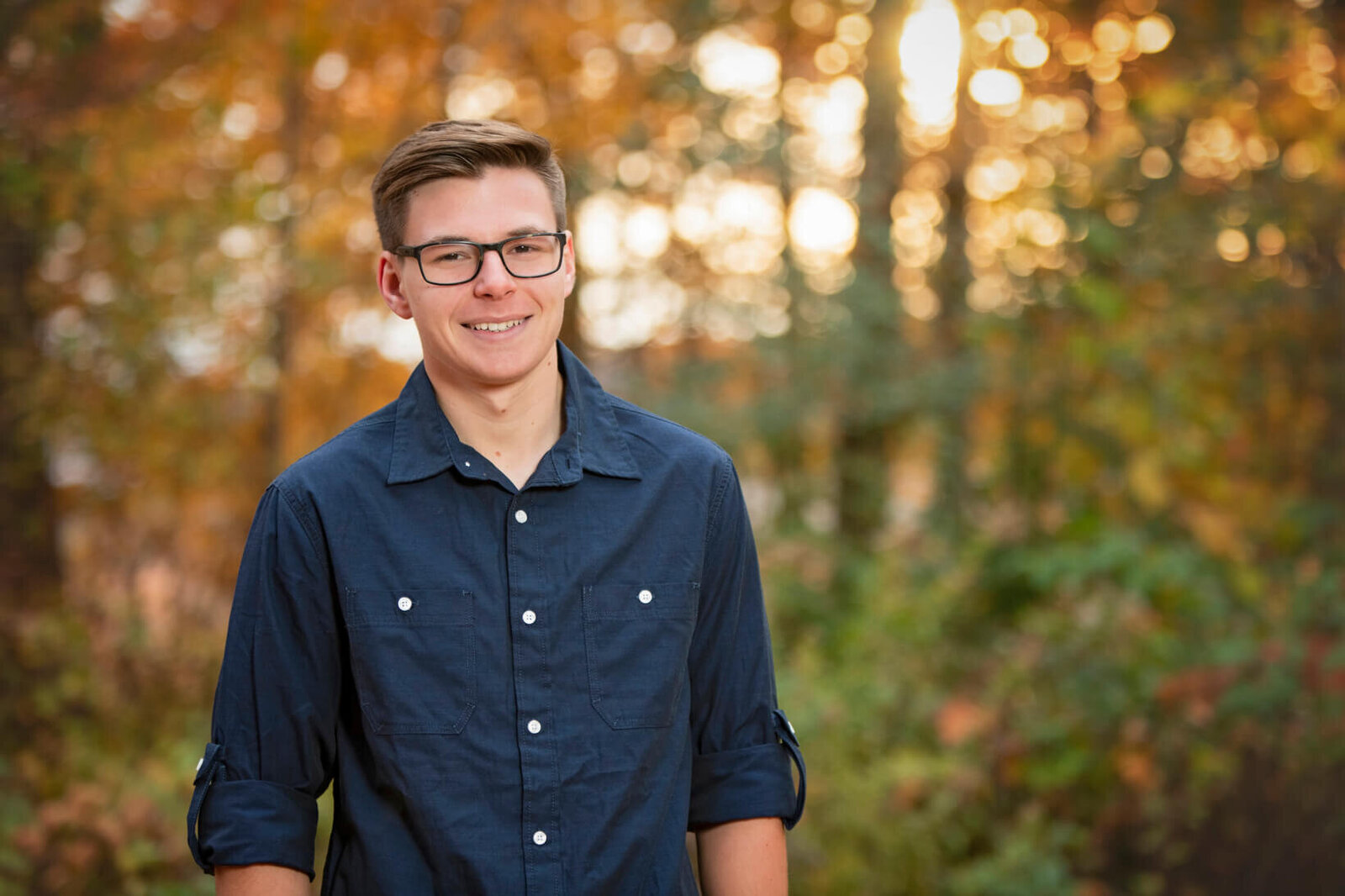 Senior-Portraits-Richfield-Historical-Park-Wisconsin-58
