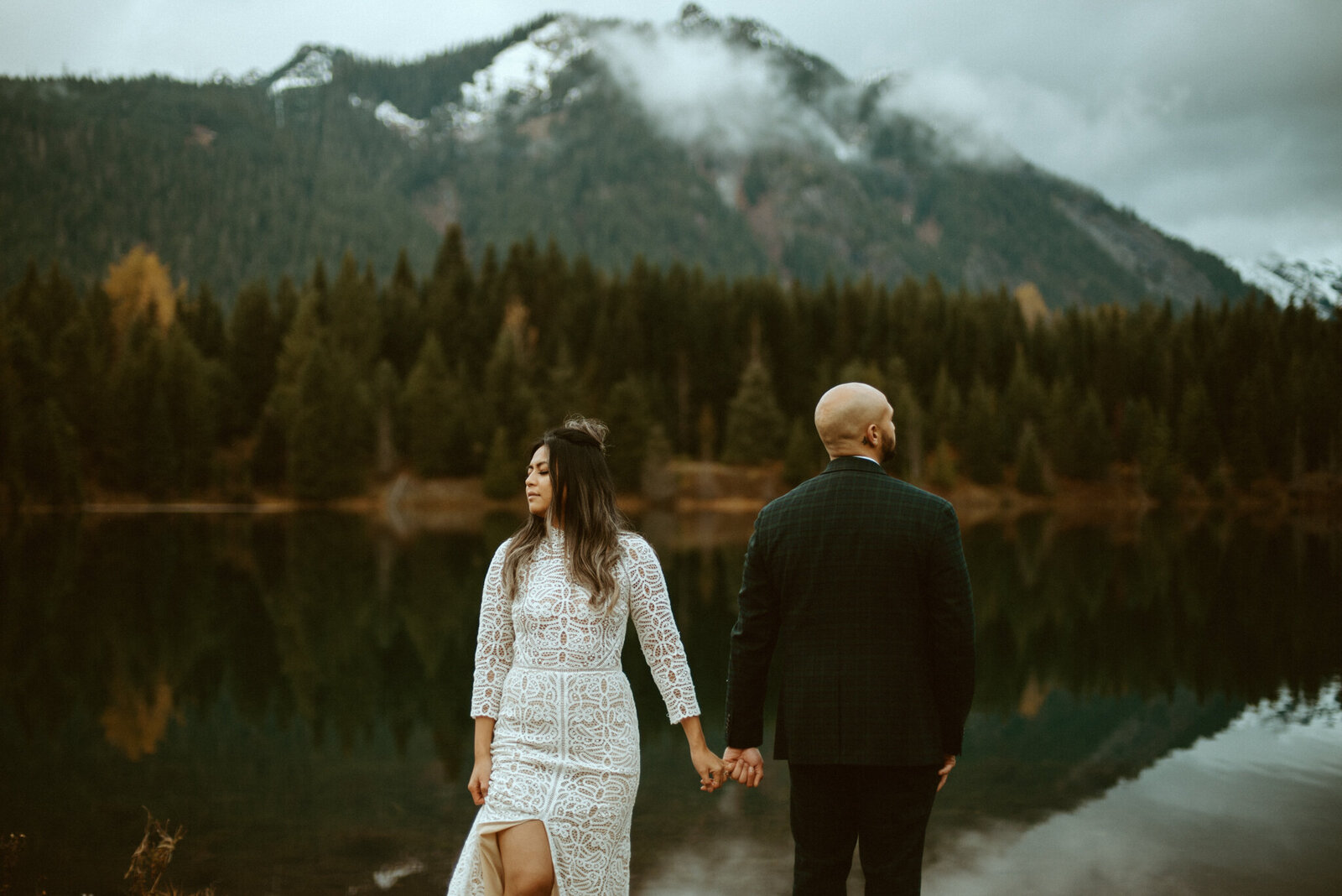 hidden-hollow-farms-wedding-6