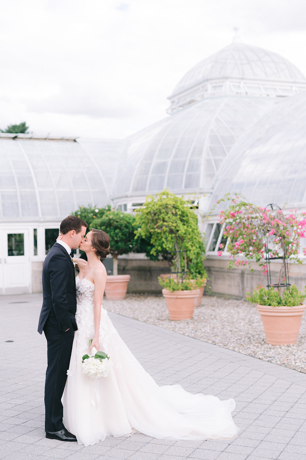 New-York-Botanical-Gardens-Wedding-117