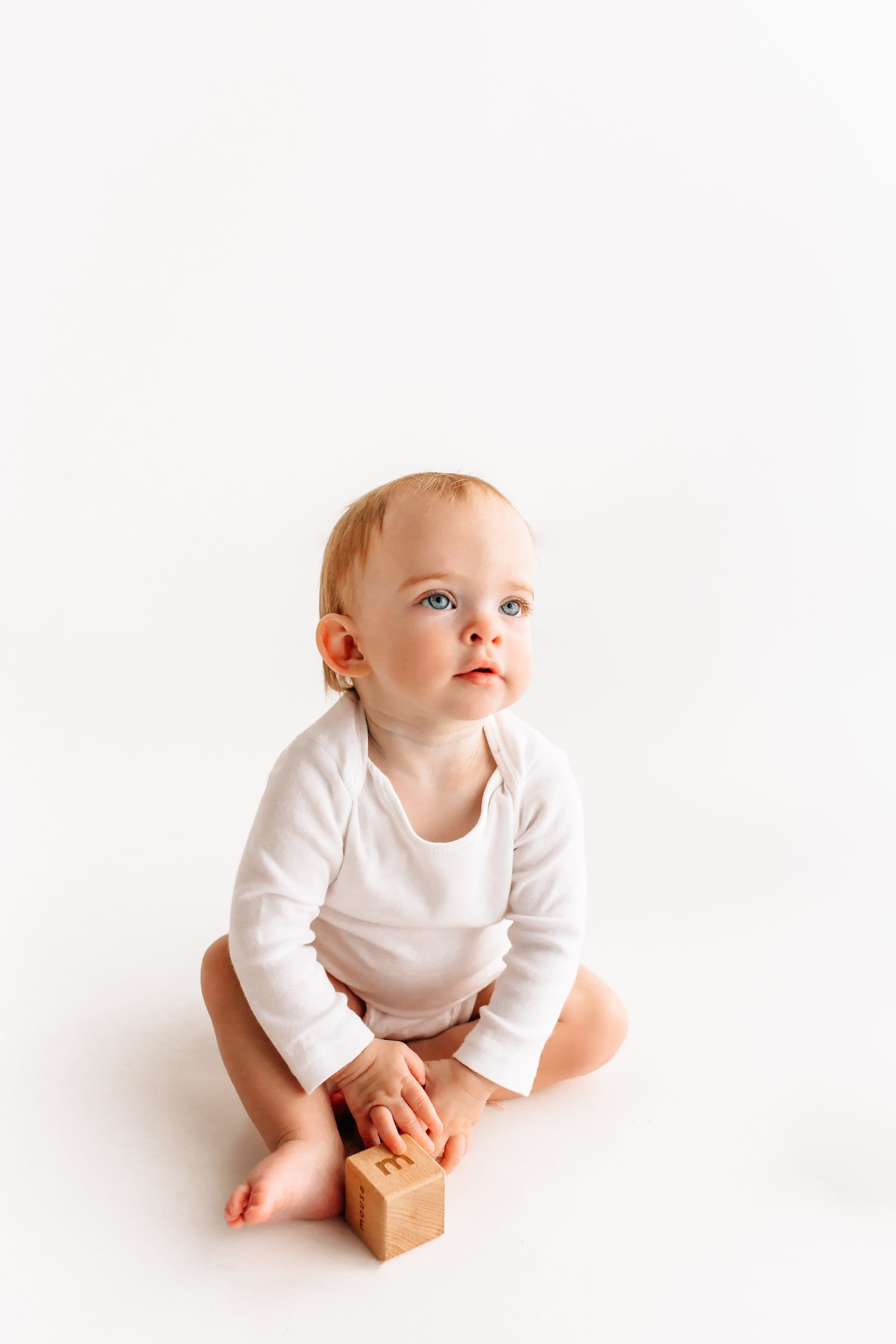 St_Louis_Baby_Photographer_Kelly_Laramore_Photography_64
