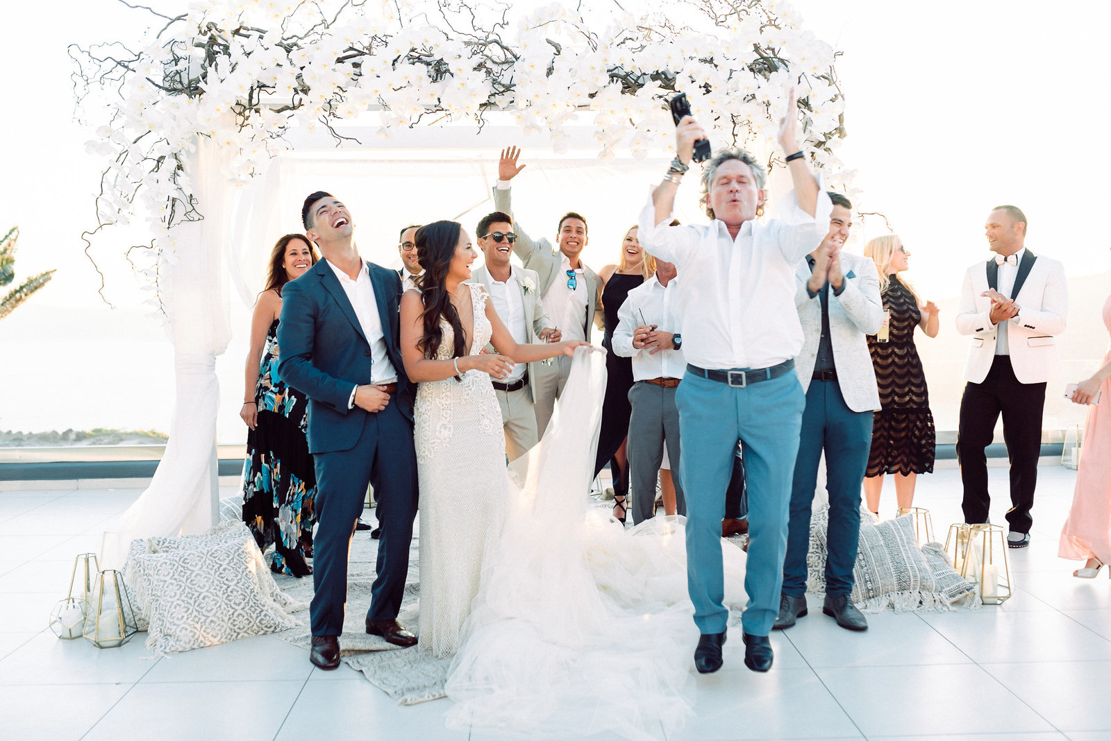 Justin_Taylor_Santorini_Wedding_Jana_Williams_Photography-5237