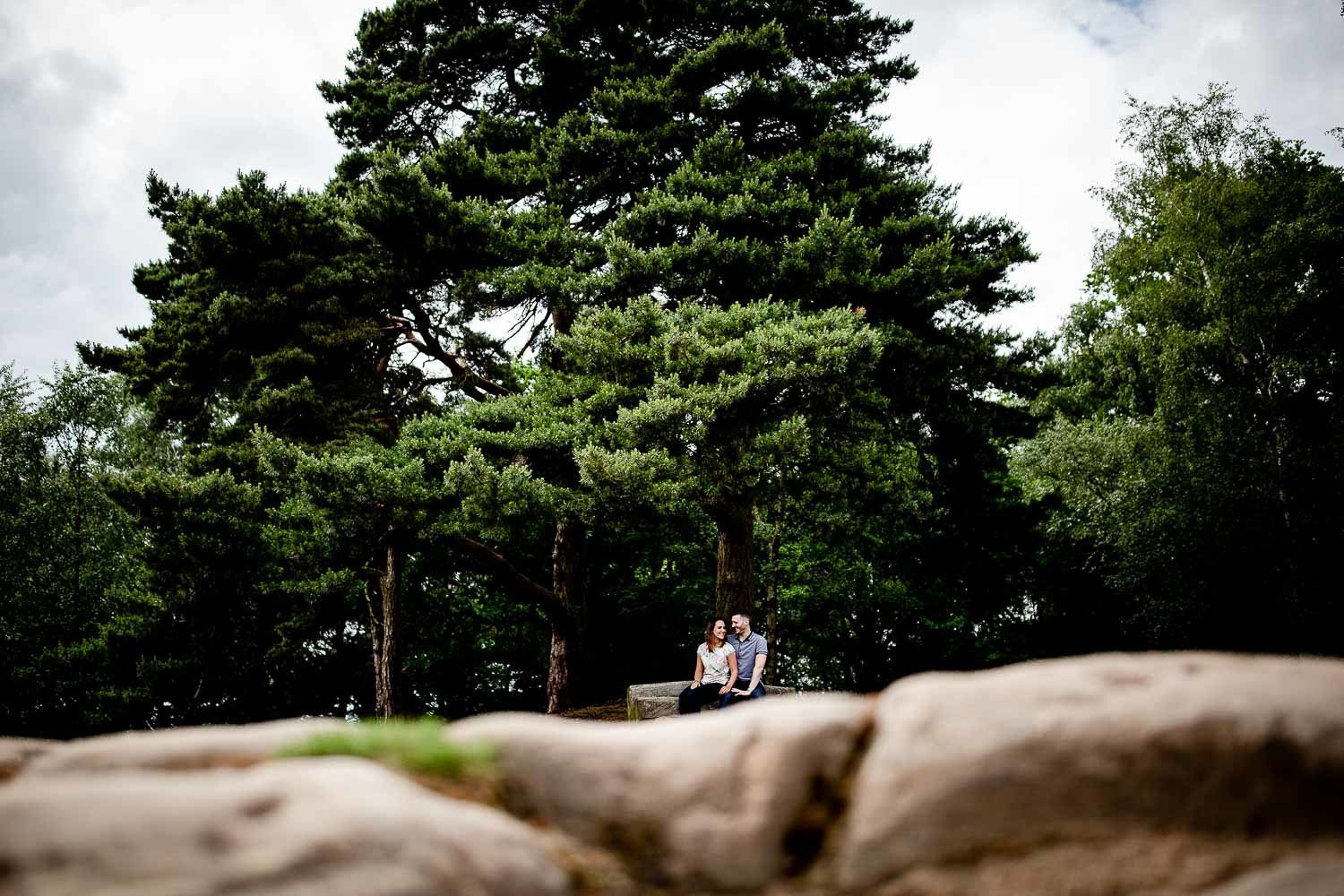 engagment_photographer_lake_district_14