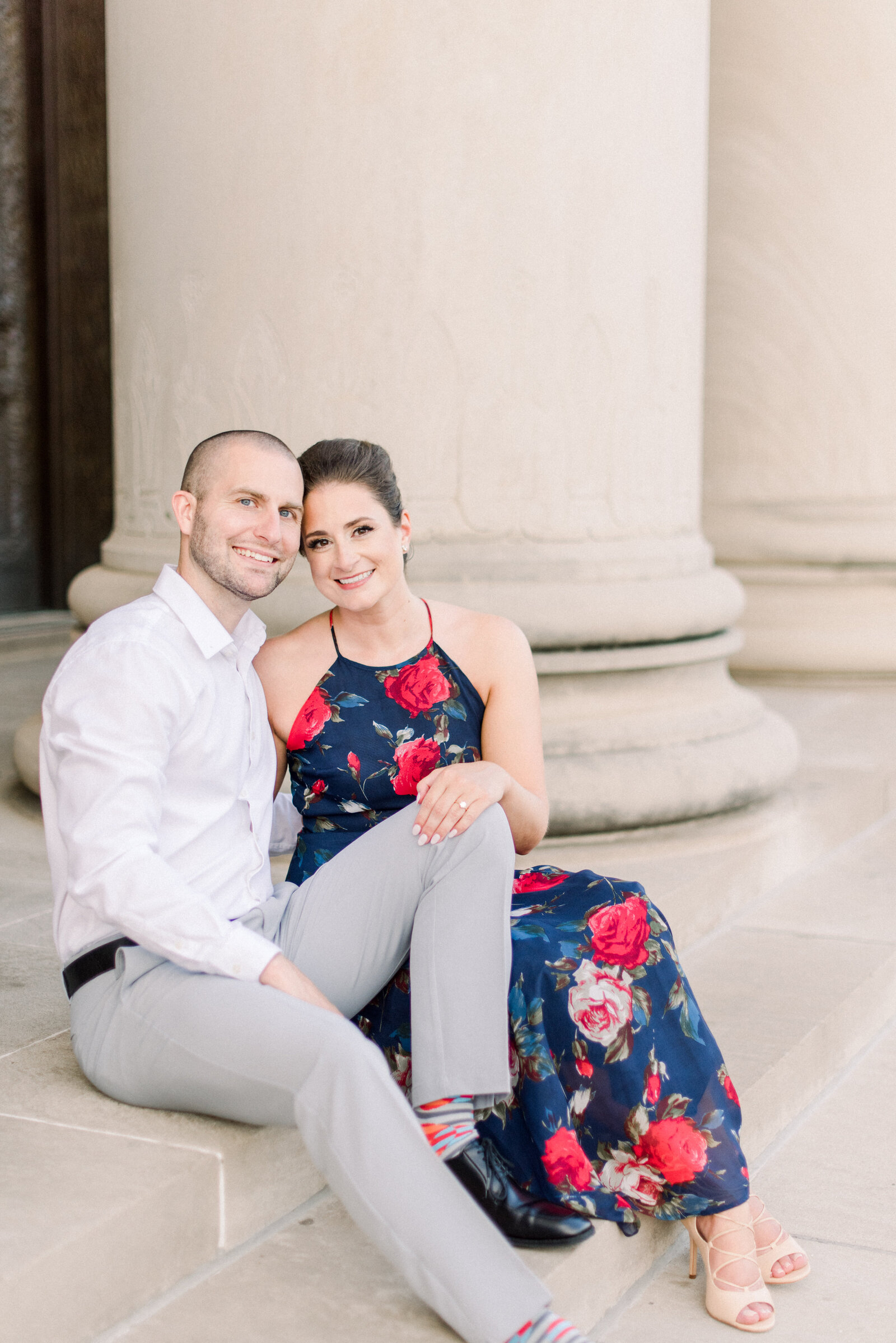 Nelson_Atkins_Museum_Engagement_Kansas_City_Mary+Chris-15