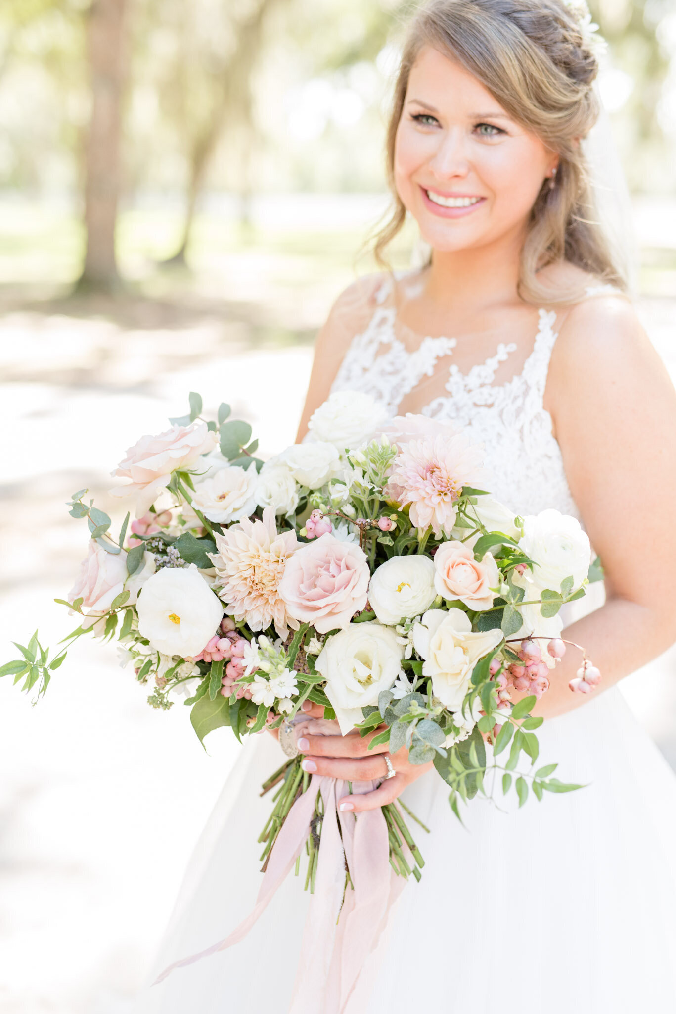 Huntsville-Al-Wedding-Photographer 0017