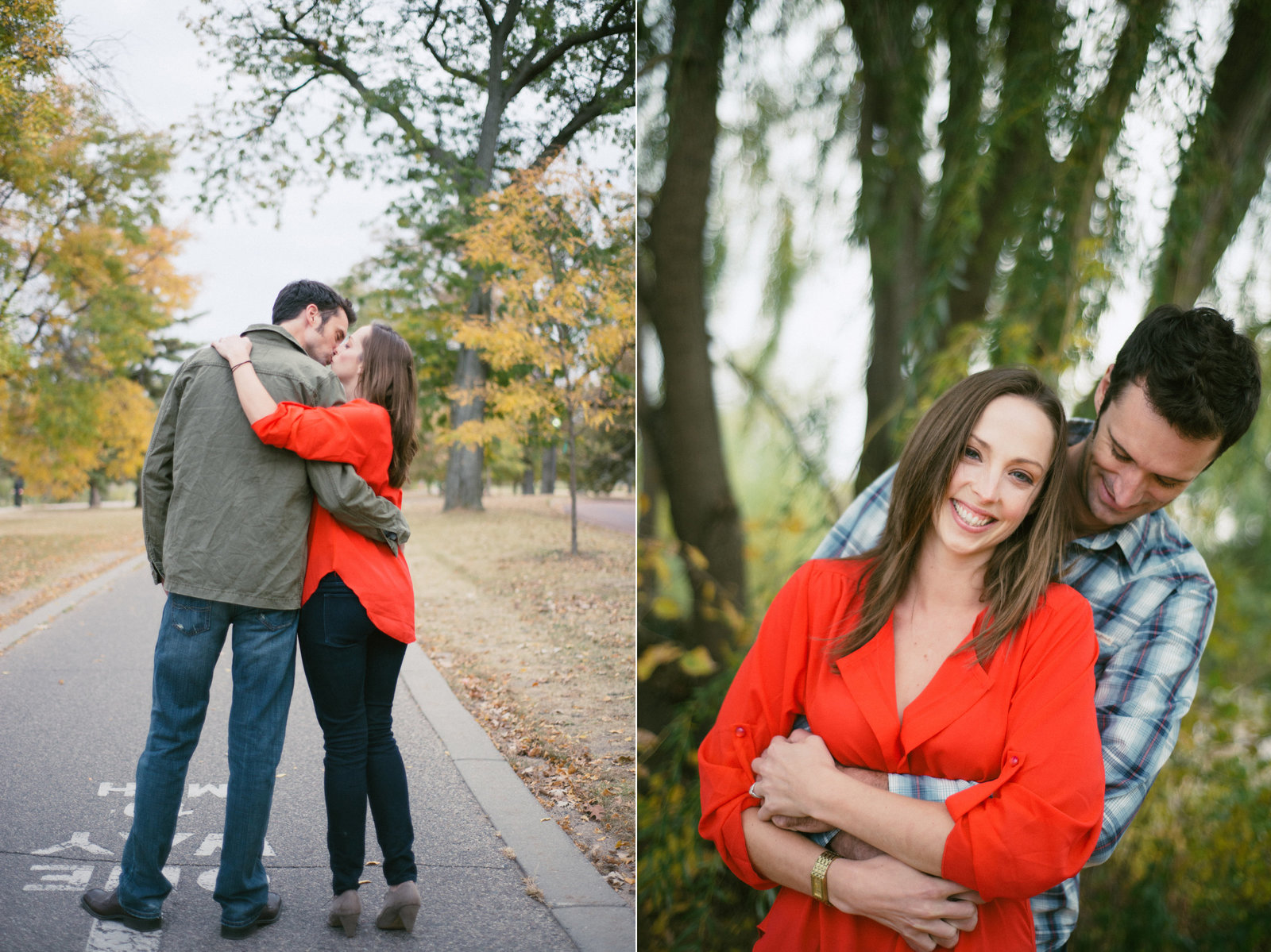 Minnesota Wedding Engagement Photographer_6099-