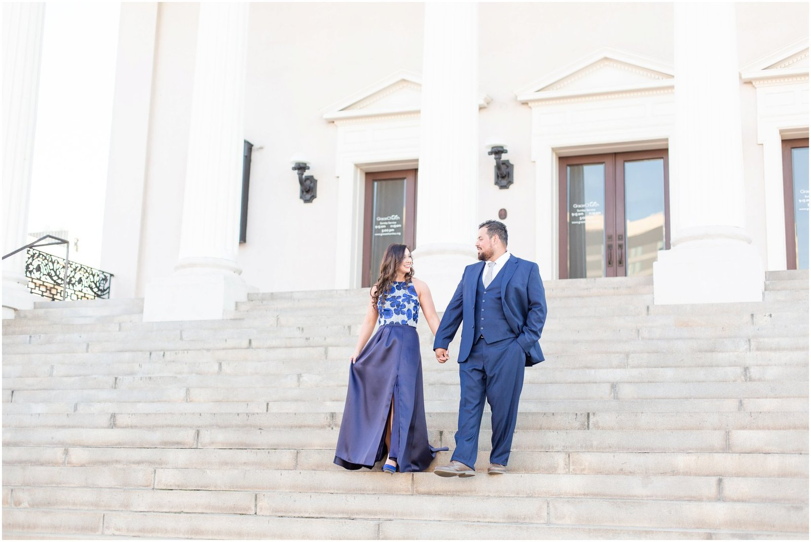 sc-wedding-photographer_0003
