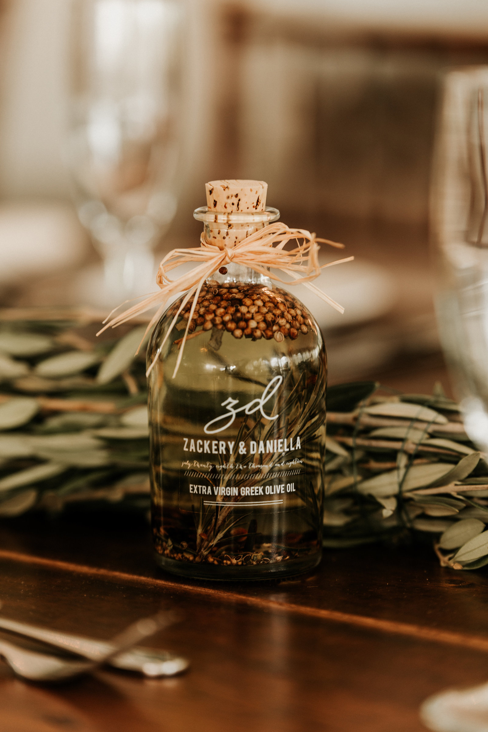 Daniella_Zackery_Wedding_8.4.18-153