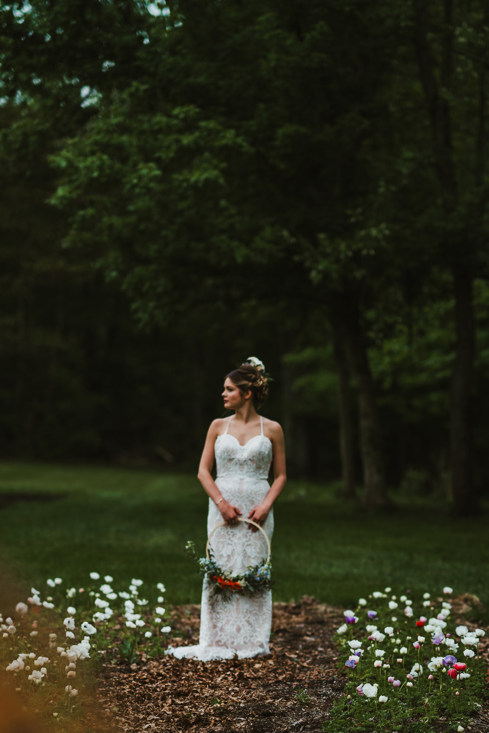 Bohemian_Late_Summer_Styled_Wedding-140