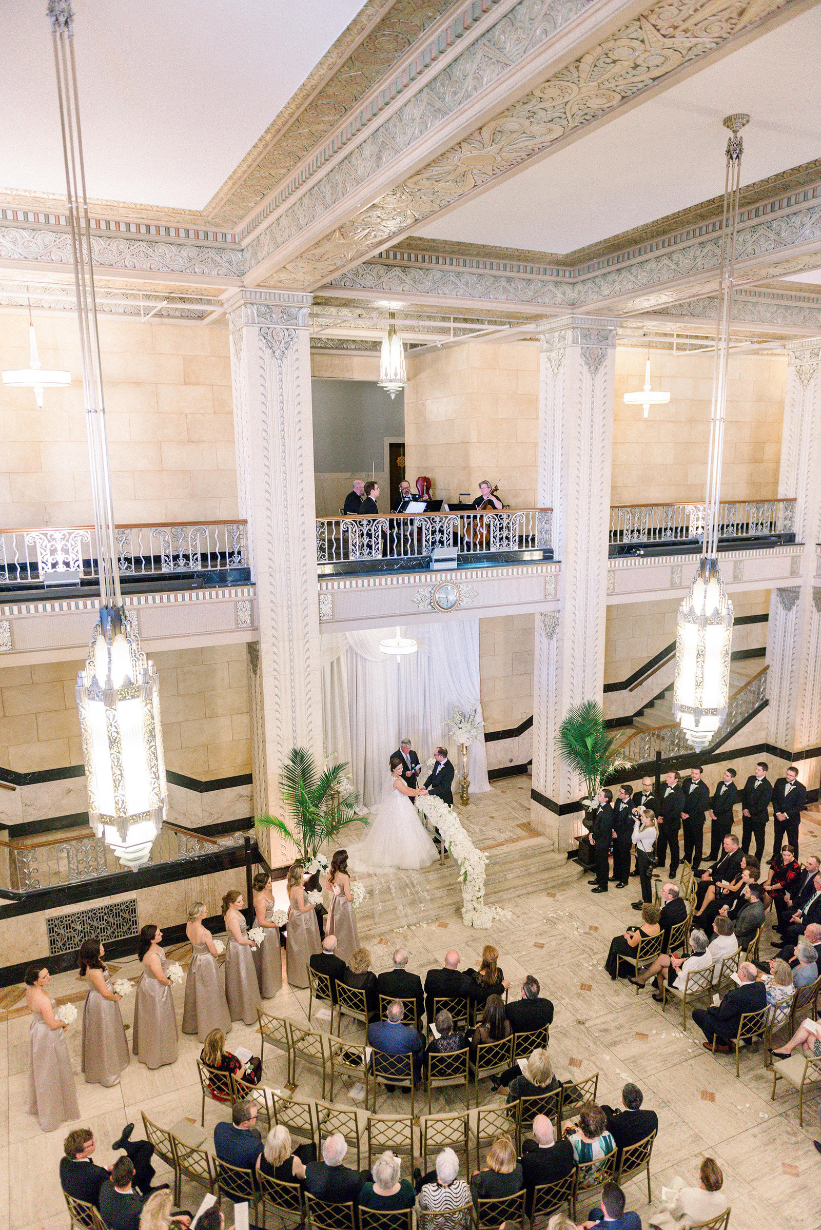 Pura-Soul-Photo-Moye-Kansas-City-Wedding-Digital-342