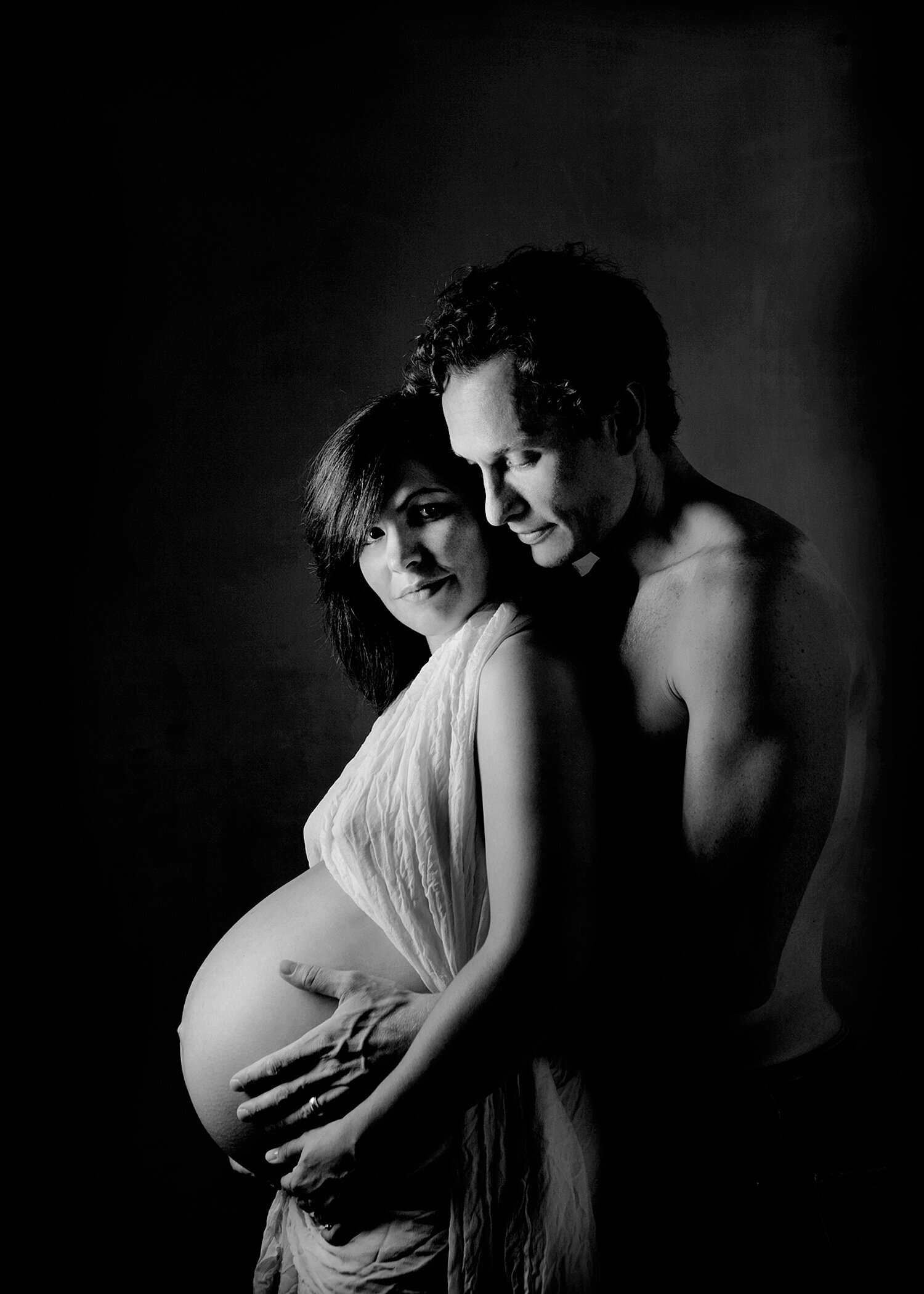 brooklyn_maternity_photographer_20_023_WEB