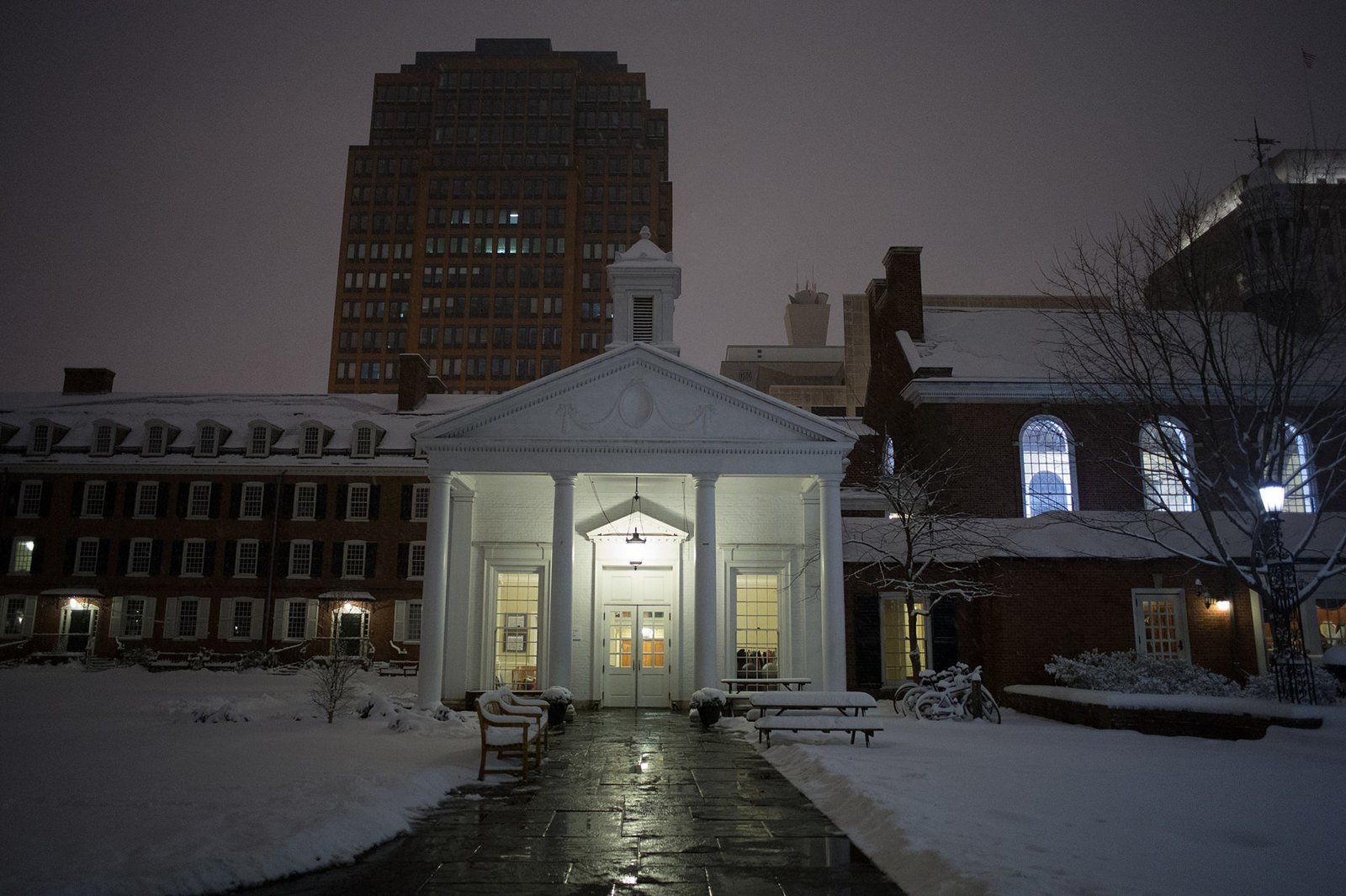 yale_university_wedding_winter_new_haven_ct_0056