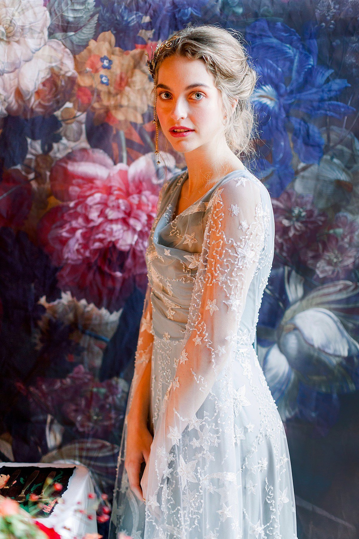 Briar-Rose-Starry-Dress-Candlelight-JFD-JoBradbury (5)