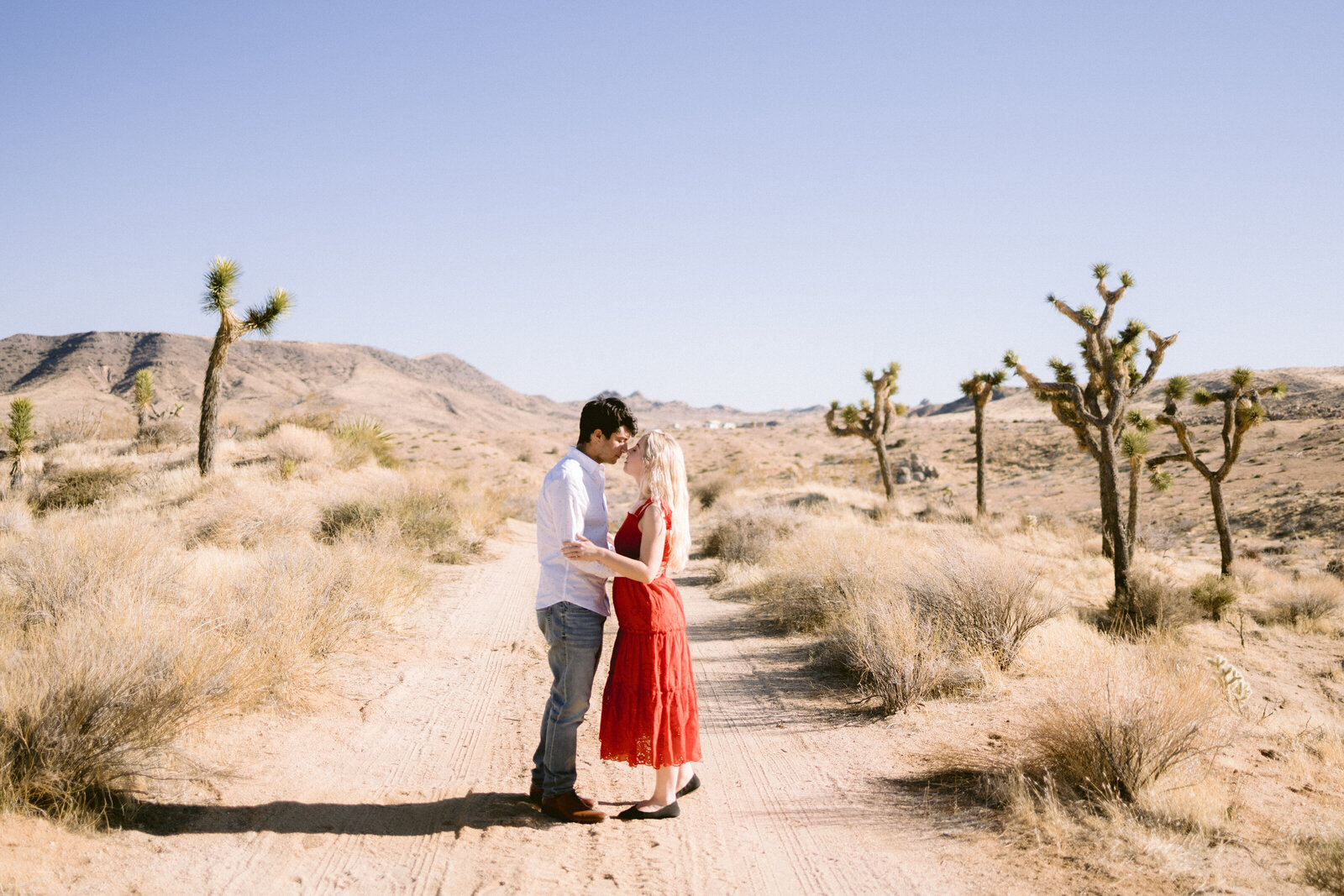 JOSHUA TREE WEDDING-8-2