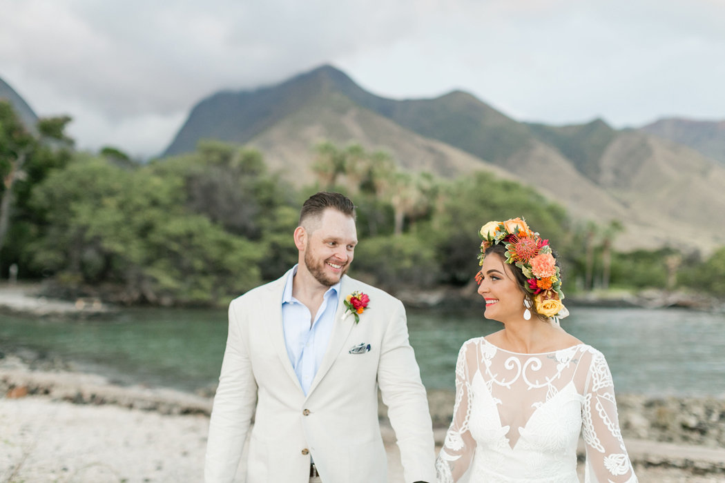 W0518_Dugan_Olowalu-Plantation_Maui-Wedding-Photographer_Caitlin-Cathey-Photo_2924