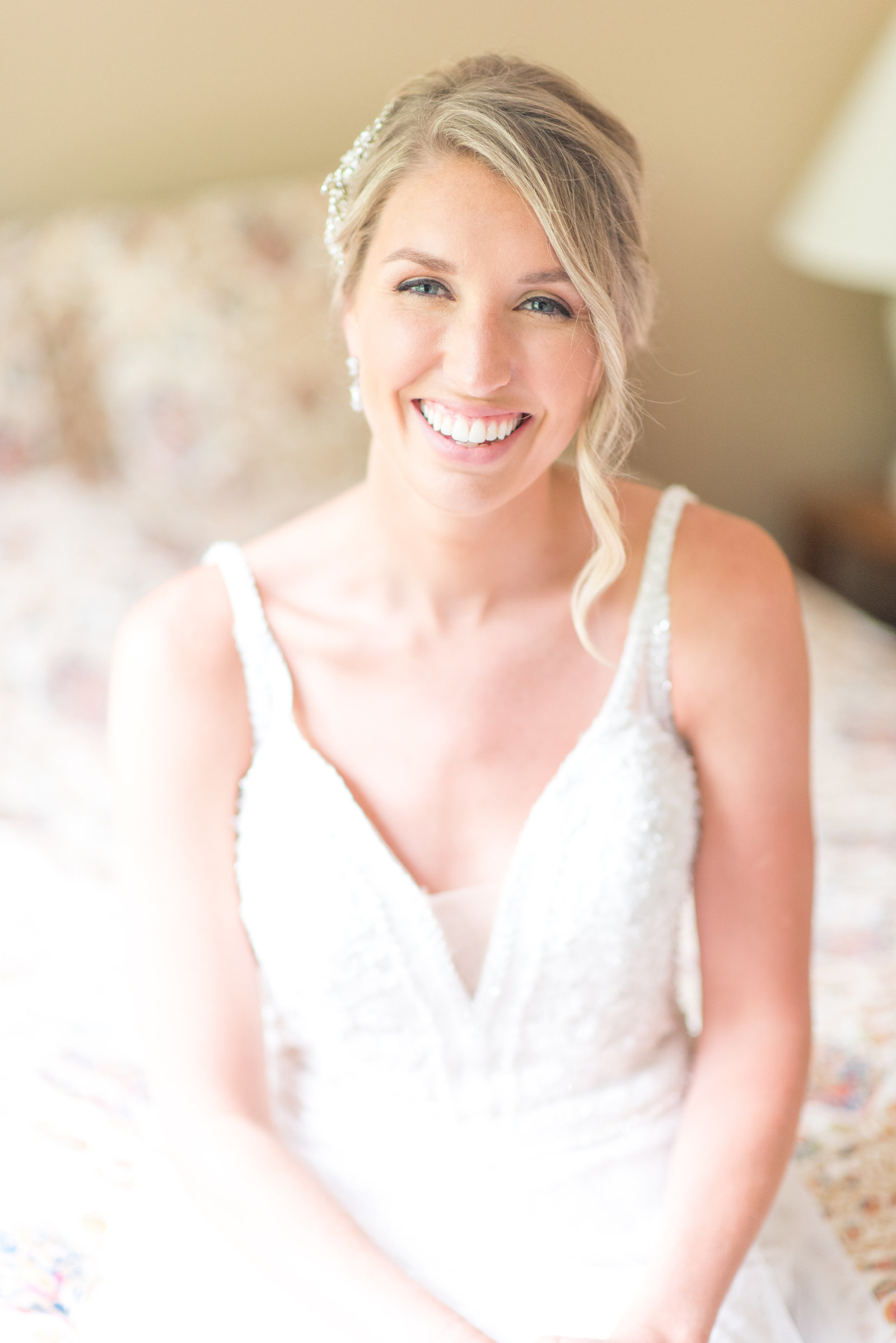 carmen-may-photography-pittsburgh-wedding-113
