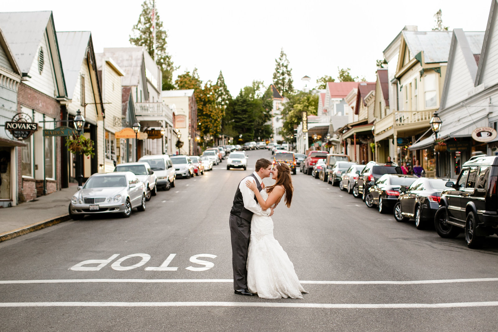 Ryan Greenleaf_Northern California Wedding Photographer_042Website_2017_Wedding15