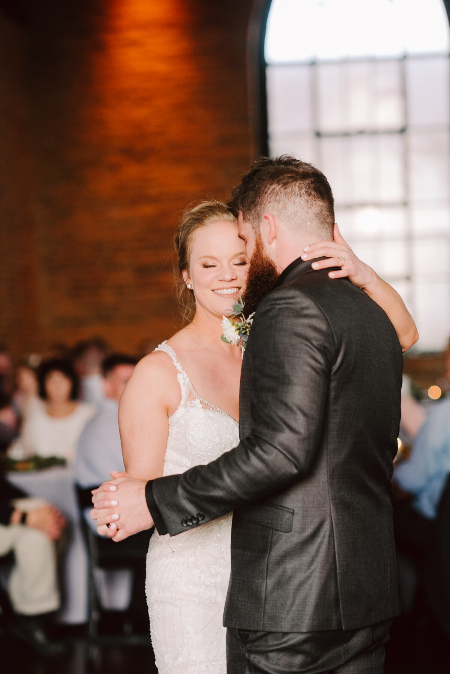 clementine-nashville-wedding-32