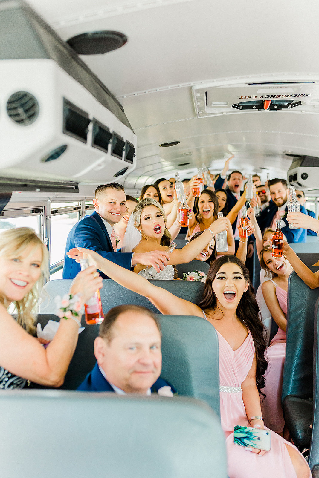 Vargo Party Bus_websize