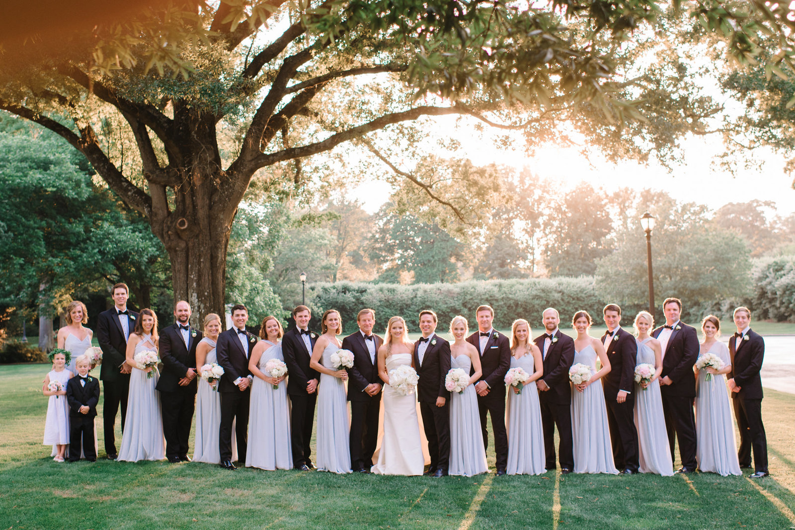 Wedding Photography in South Carolina by Myrtle Beach Wedding Photographer Pasha Belman-7
