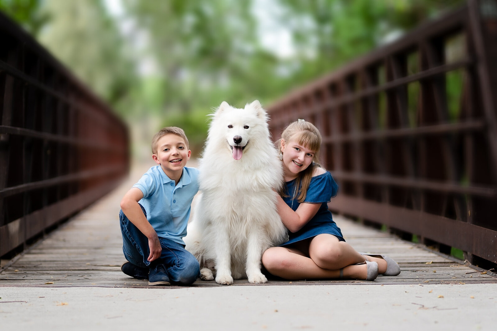 Family Photographer Grand Junction (8)