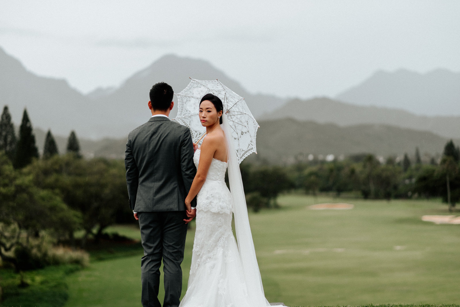 oahu-wedding-photographer-9