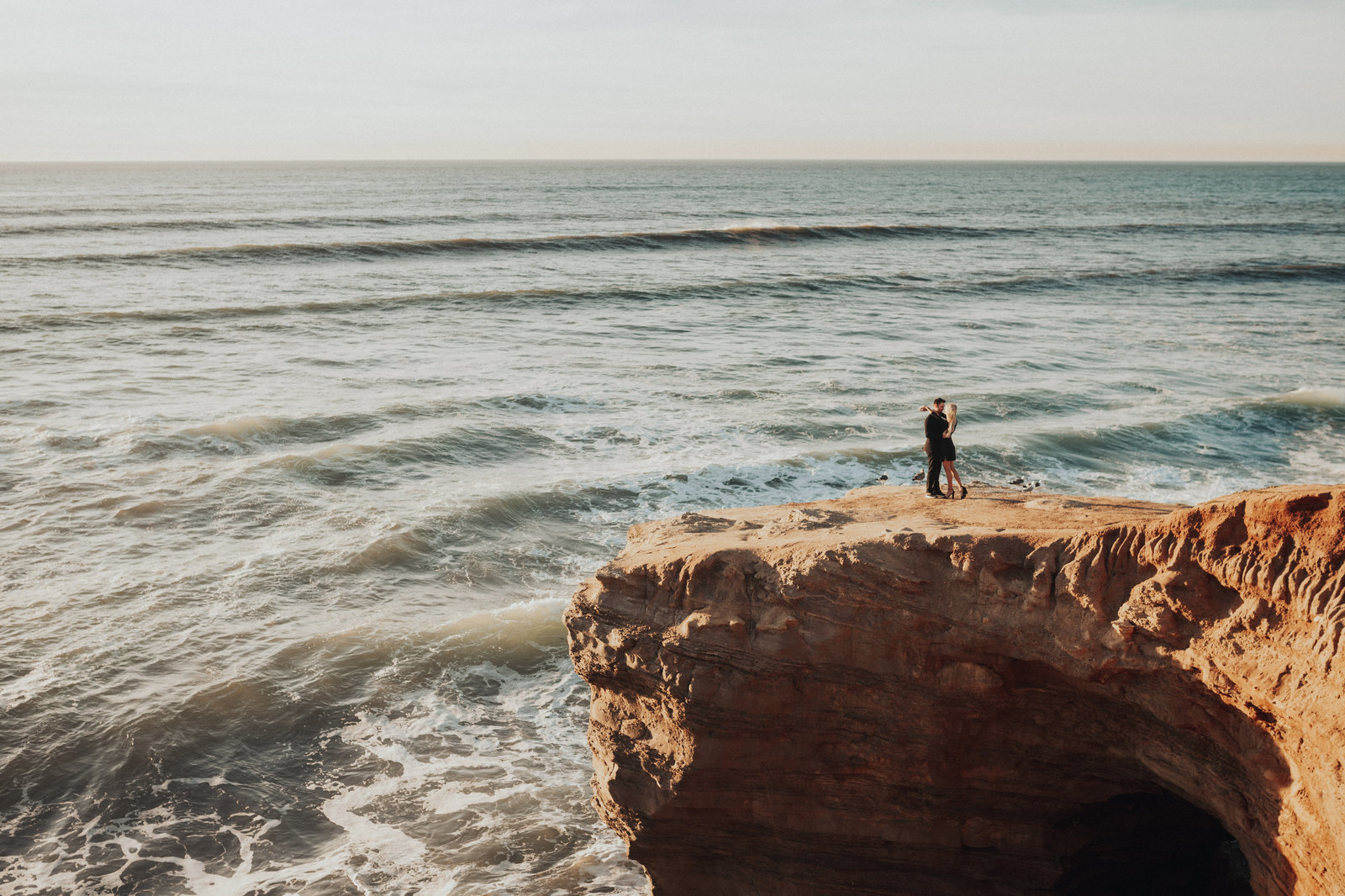 sunset-cliffs-couples-session-45
