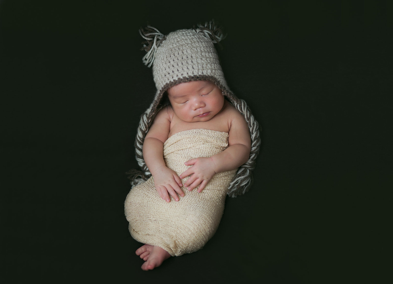 newborn_deborah-and-kevin_19916-Edit-Edit