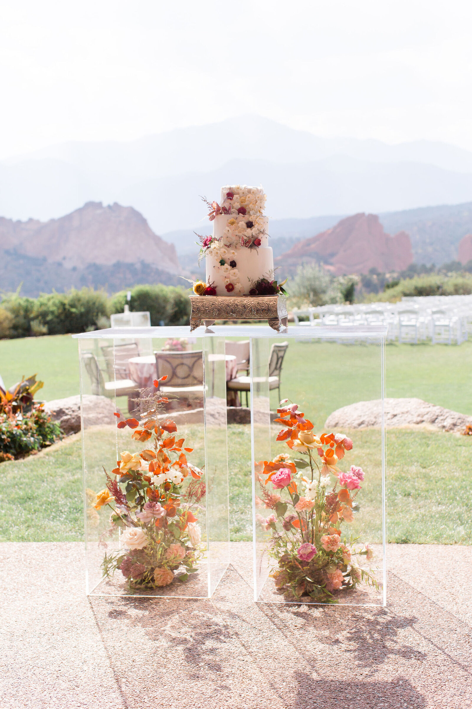 MichelewithoneLColoradoWeddingBrandPhotographer-213