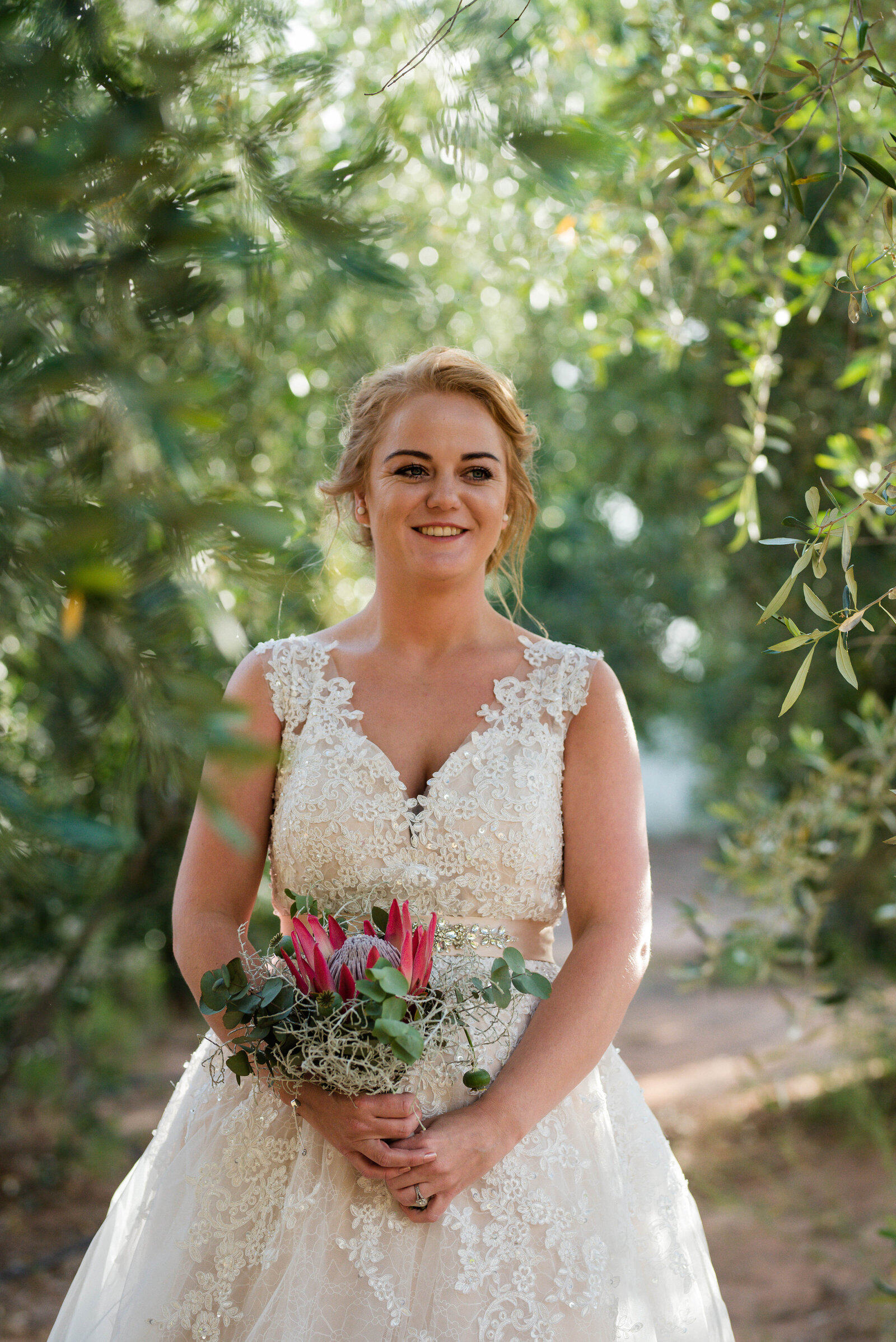 Wedding Photographer + Cape Town venue +Elri Photography+ Weddingdress (20)
