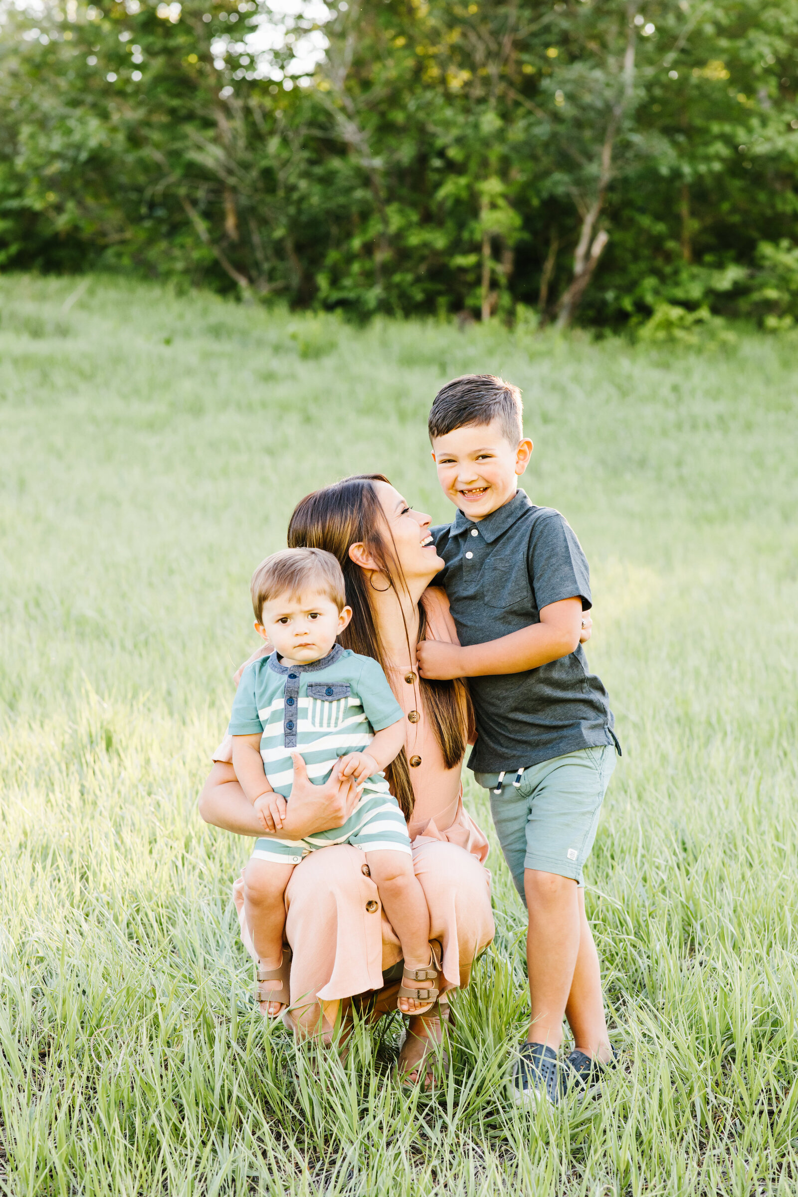 Utah Family Photographer-1074