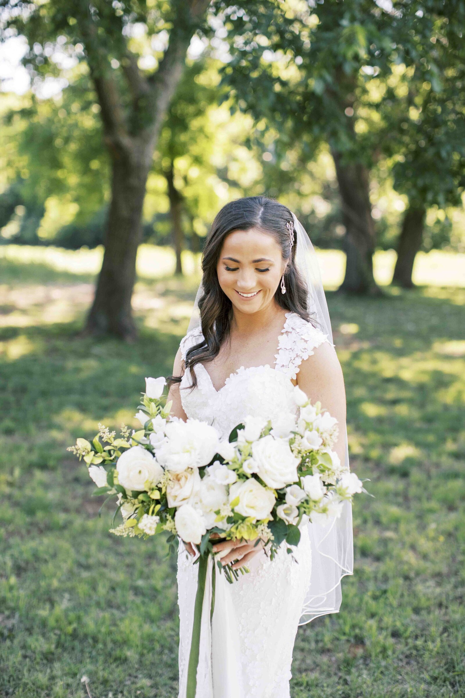 the-springs-edmond-wedding25